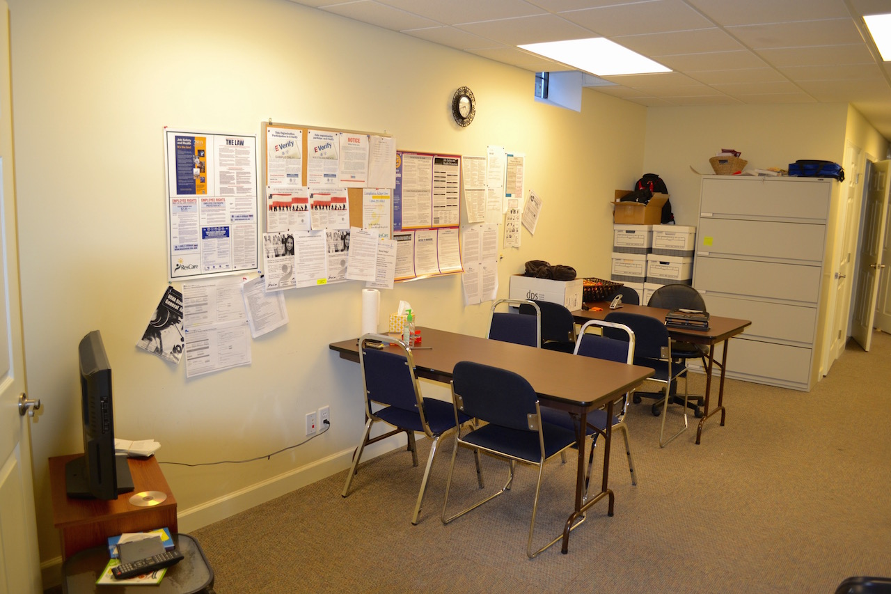 Downstairs-Conference and Additonal Filing Area-2.jpg