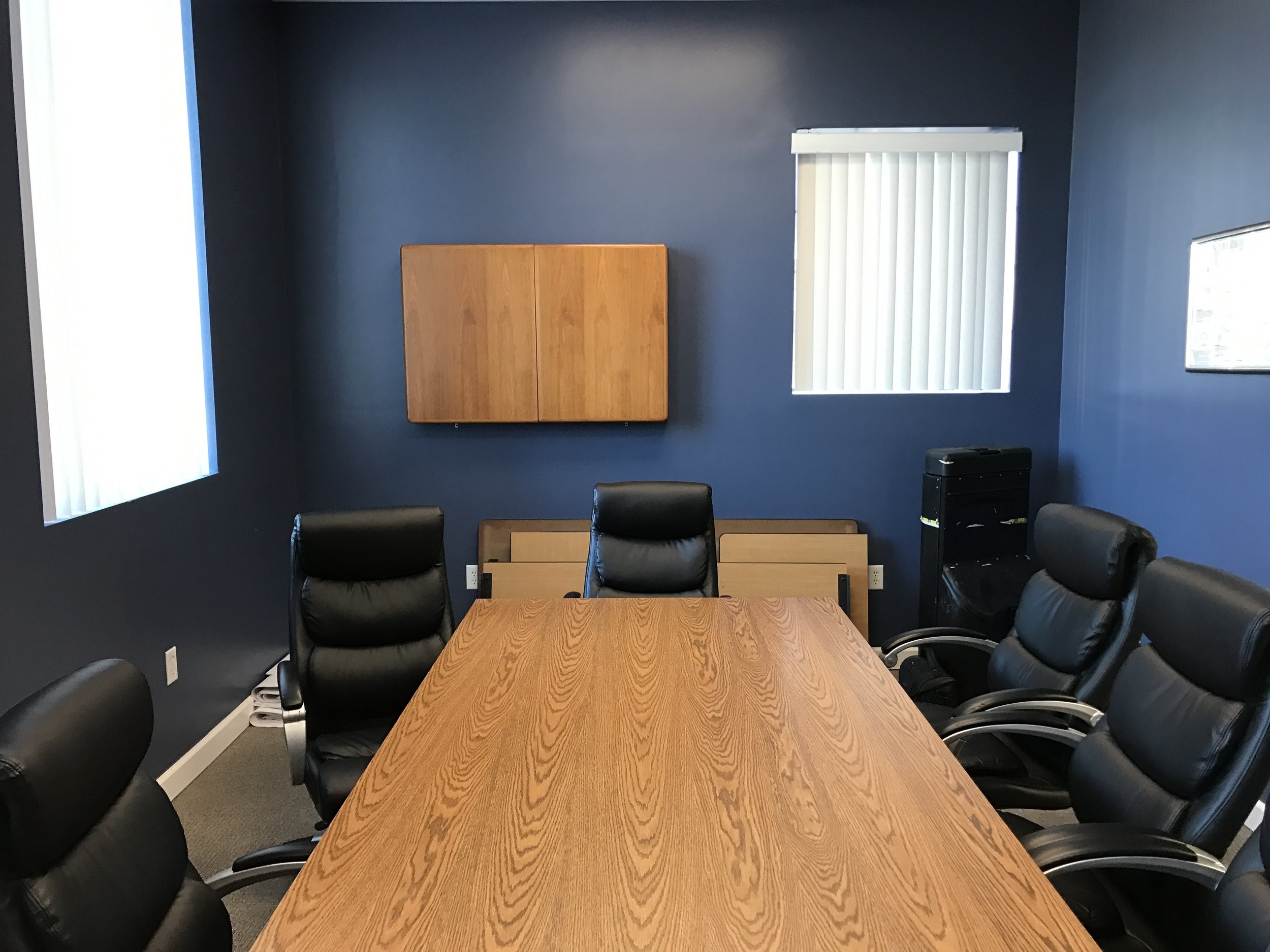 Upstairs-Conference Room-2.jpg