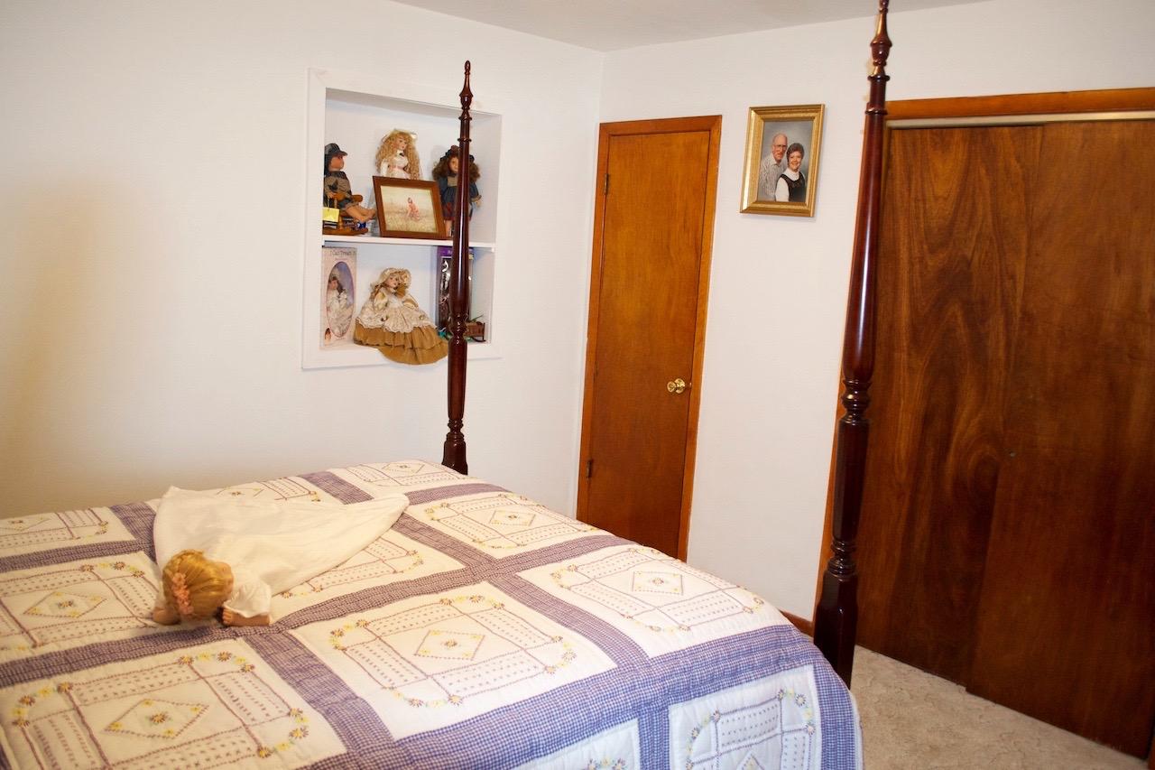Bedroom 2-4.jpg