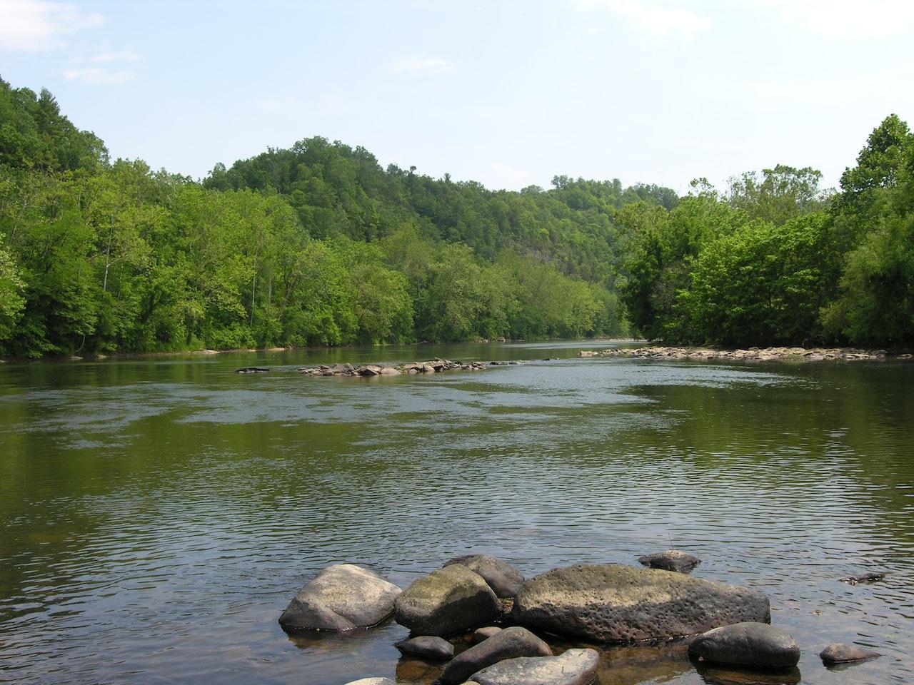 378 Woodland-River.jpg