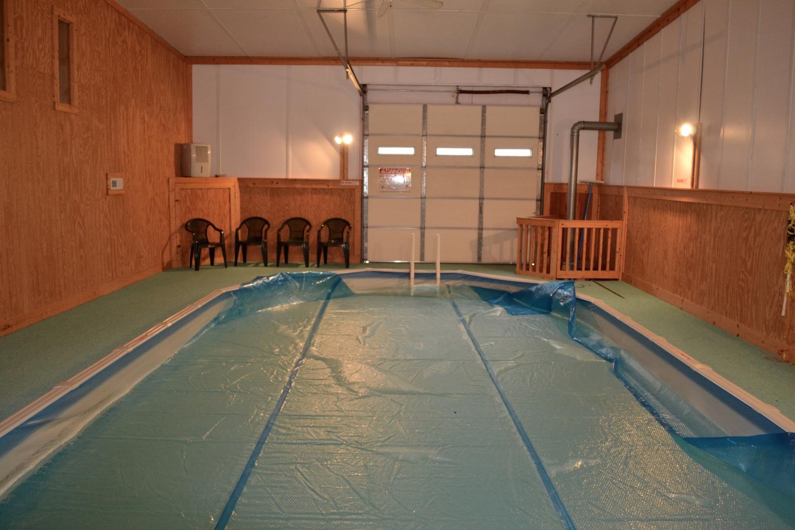 3,000sf building-Indoor Pool-1.jpg