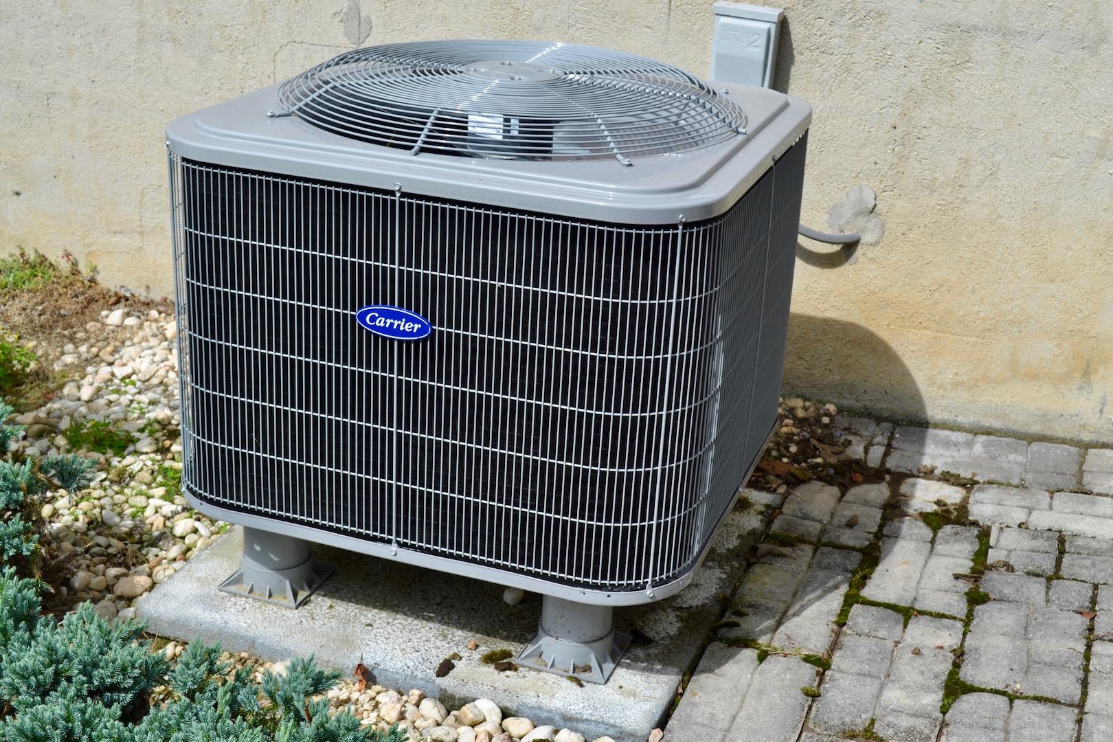 Exterior-New Heat Pump Unit.jpg