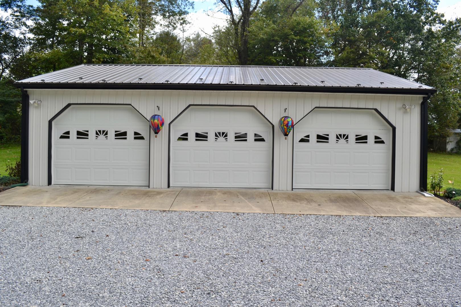 Garage 1-3.jpg
