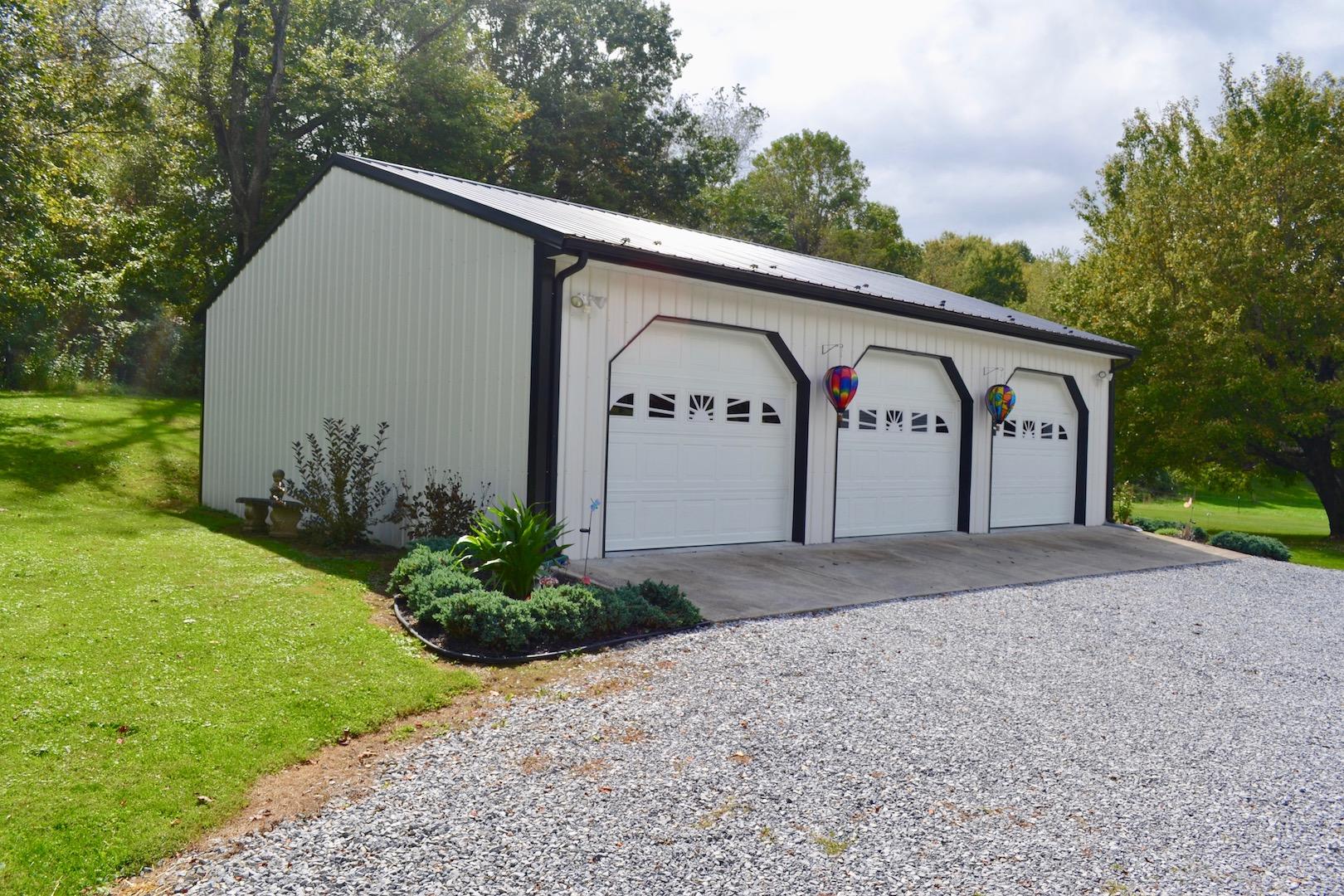 Garage 1-6.jpg