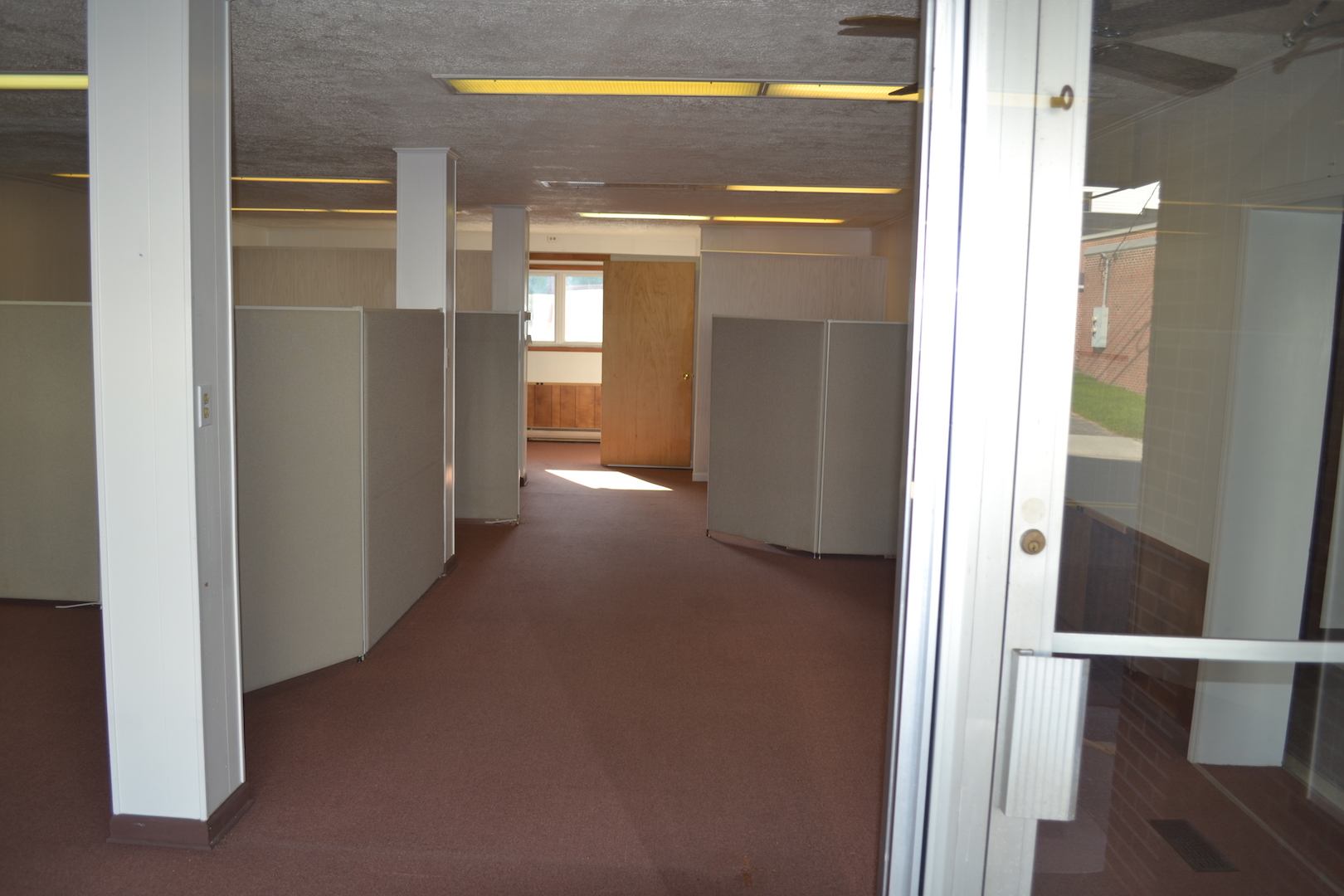 7-First Floor-Main Office Space-1.JPG