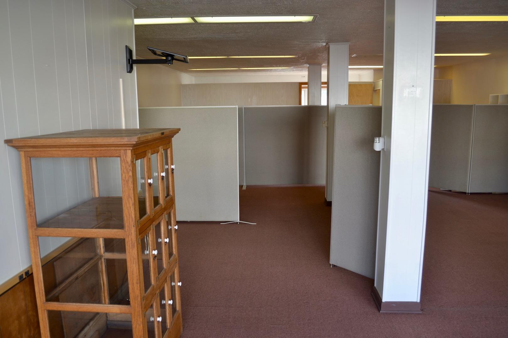 8-First Floor-Main Office Space-2.jpg