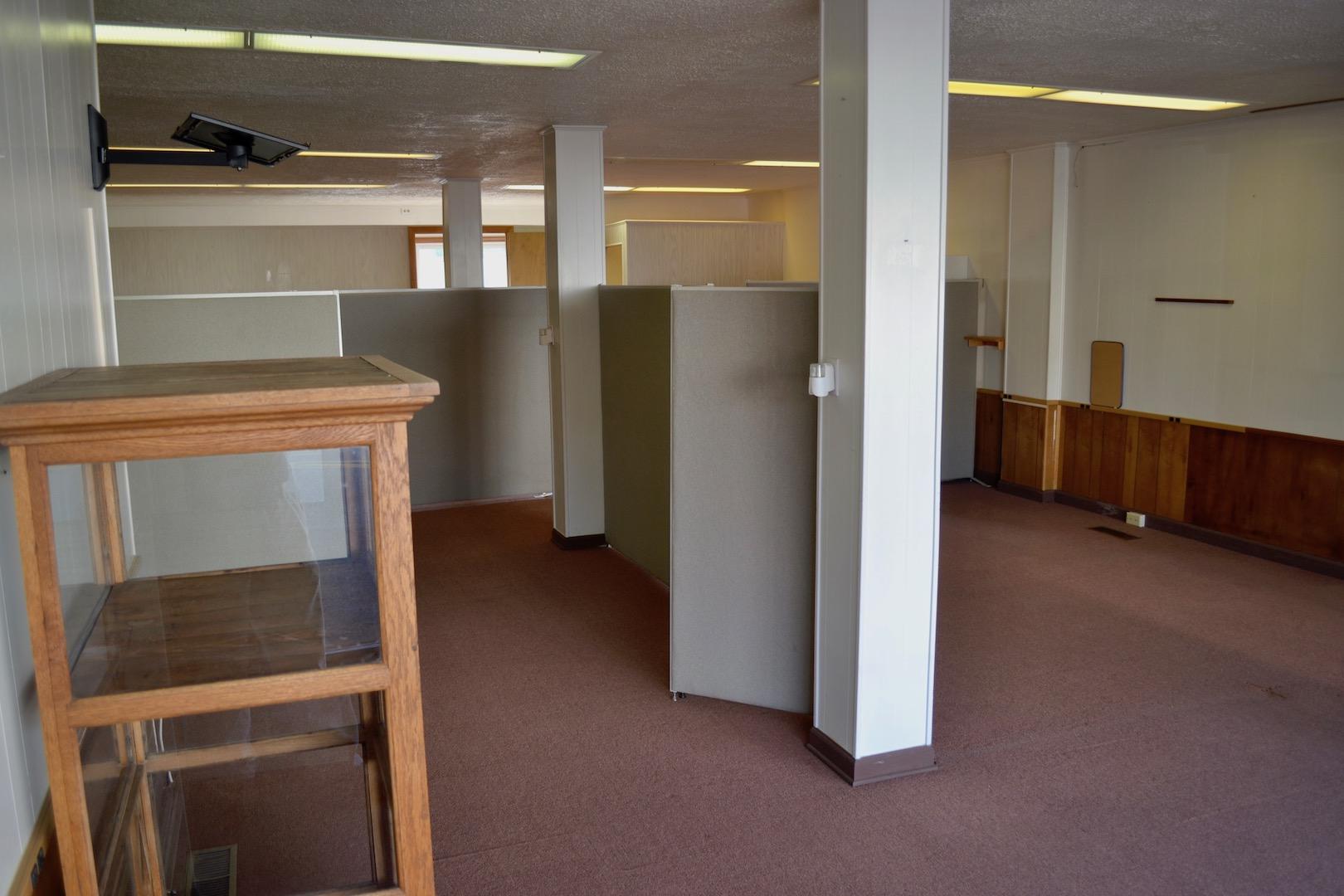 9-First Floor-Main Office Space-3.jpg