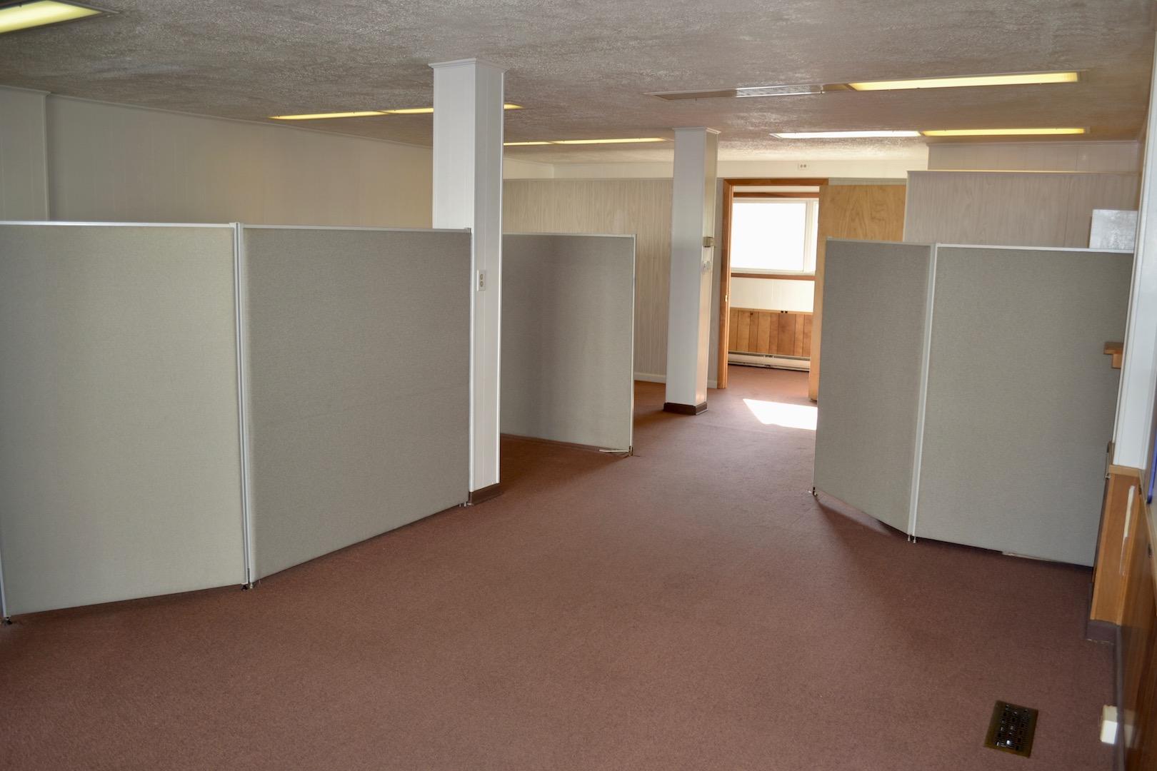 10-First Floor-Main Office Space-4.jpg