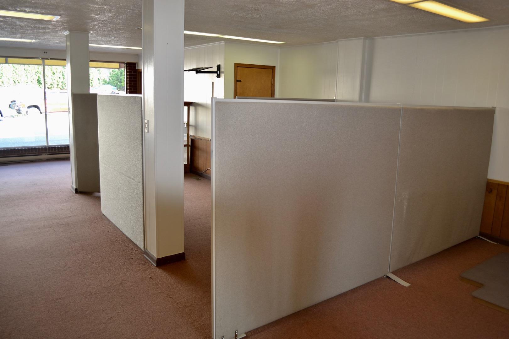 11-First Floor-Main Office Space-5.jpg