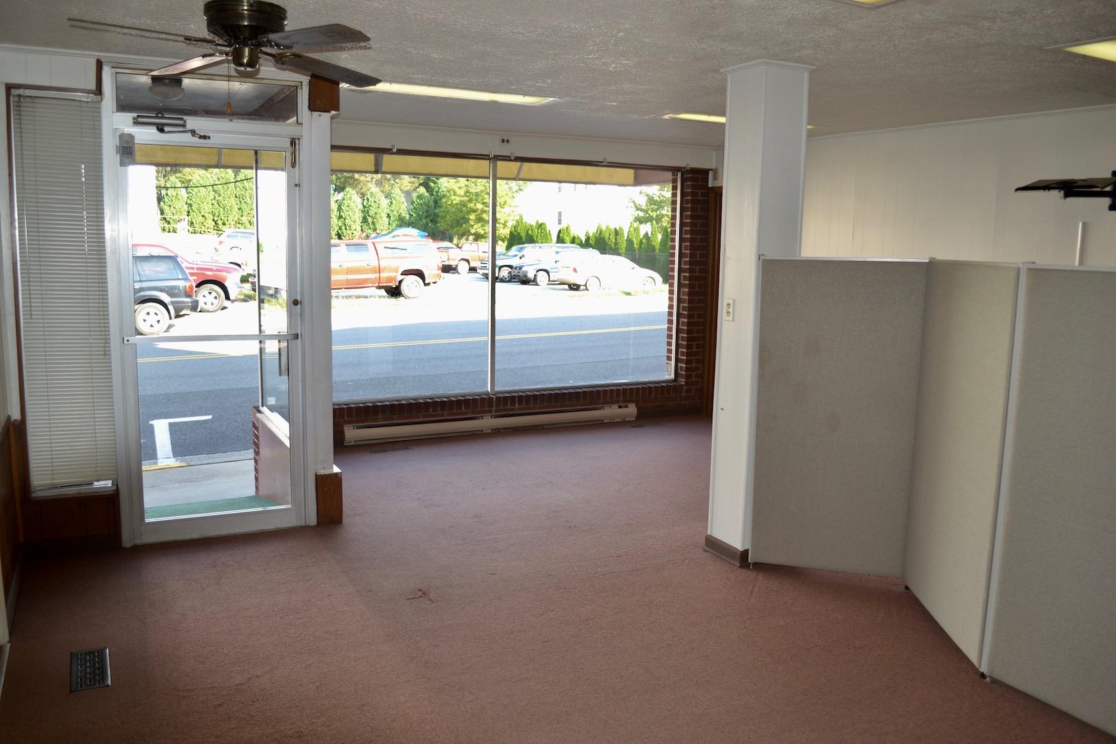 13-First Floor-Main Office Space-7.jpg