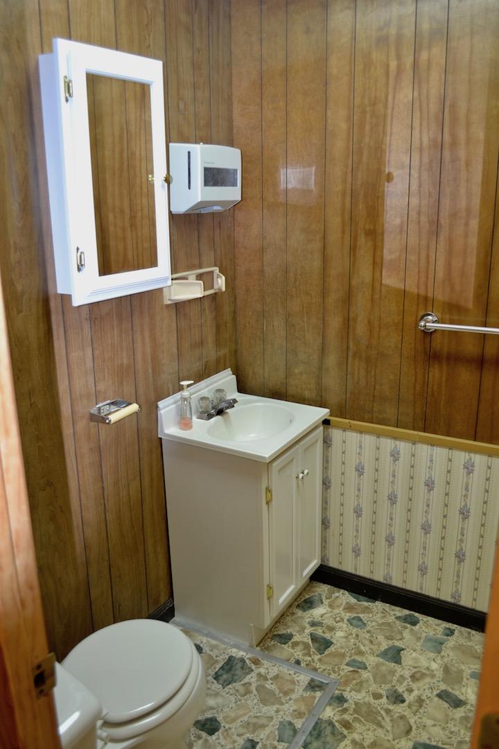 16-First Floor-Main Office Space-Bathroom #1.jpg
