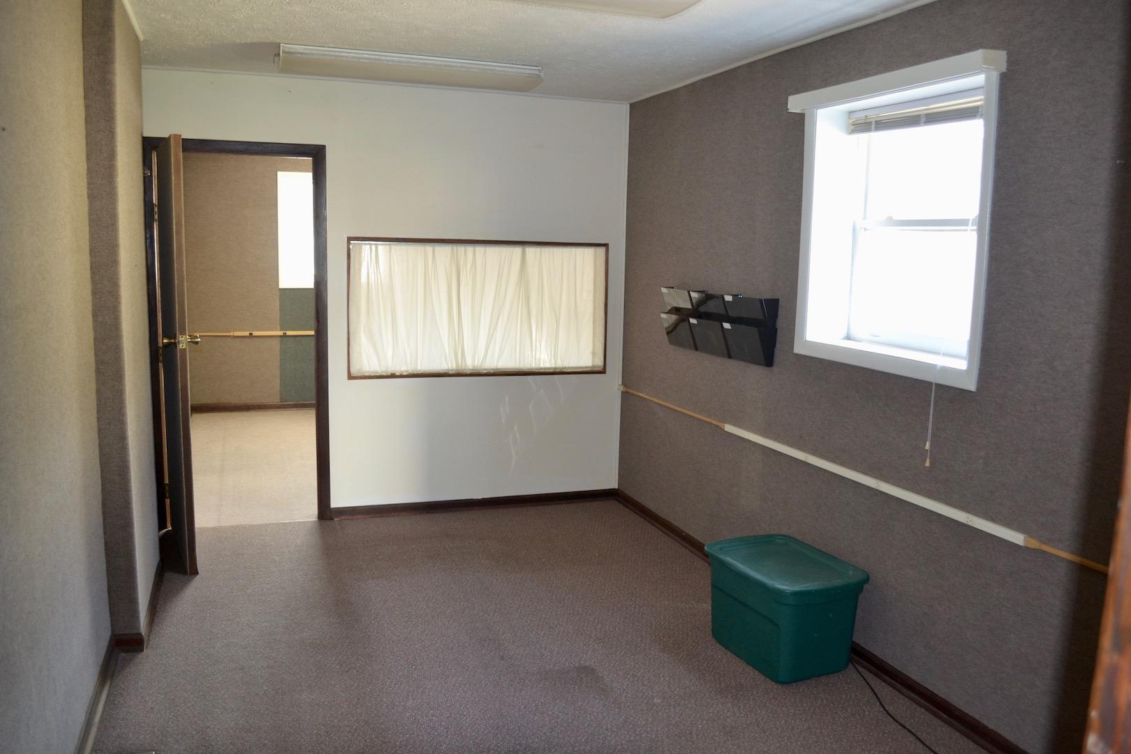 18-First Floor-Individual Office Side-Office 1-1.jpg