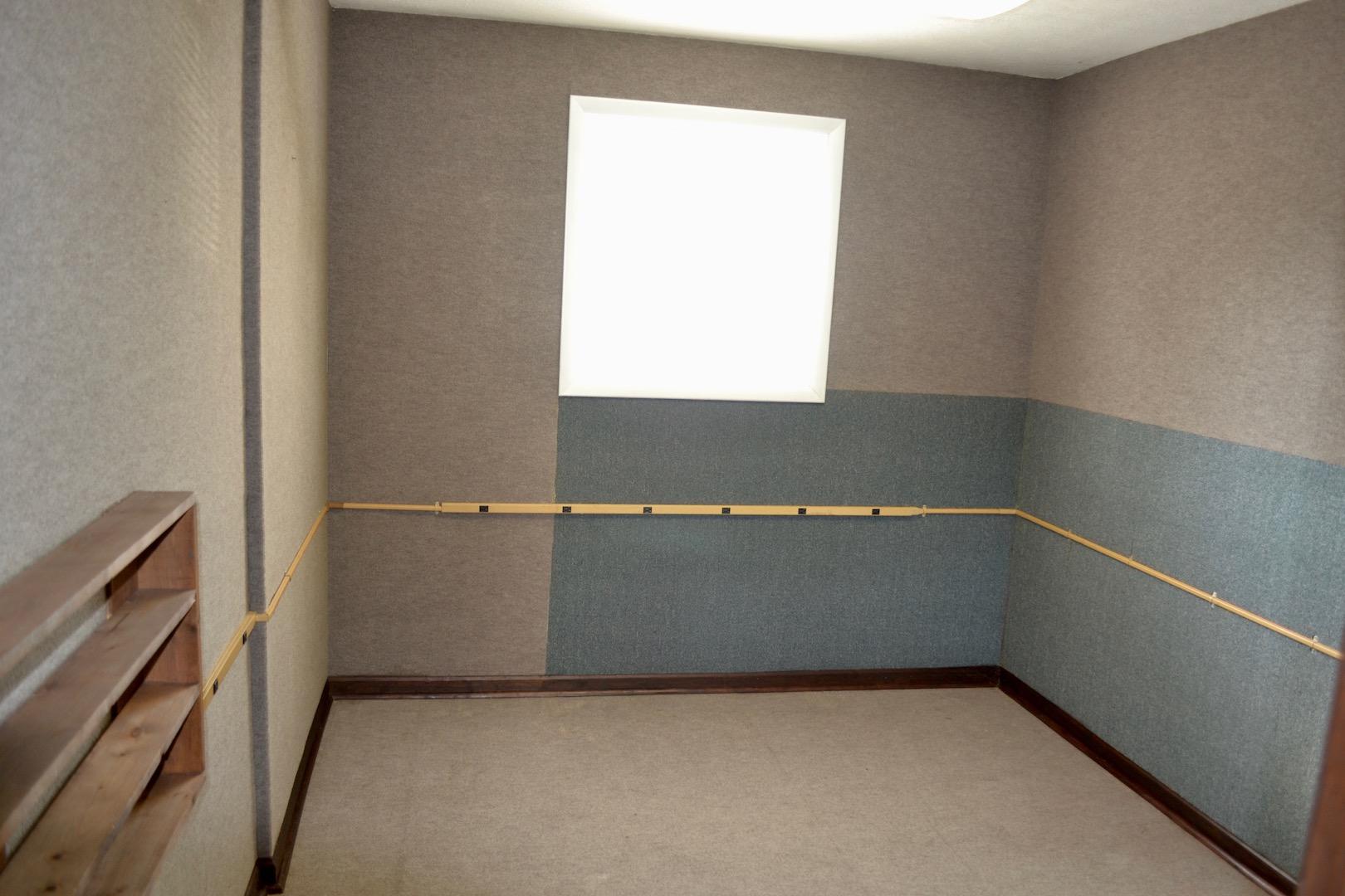 20-First Floor-Individual Office Side-Office 2-1.jpg