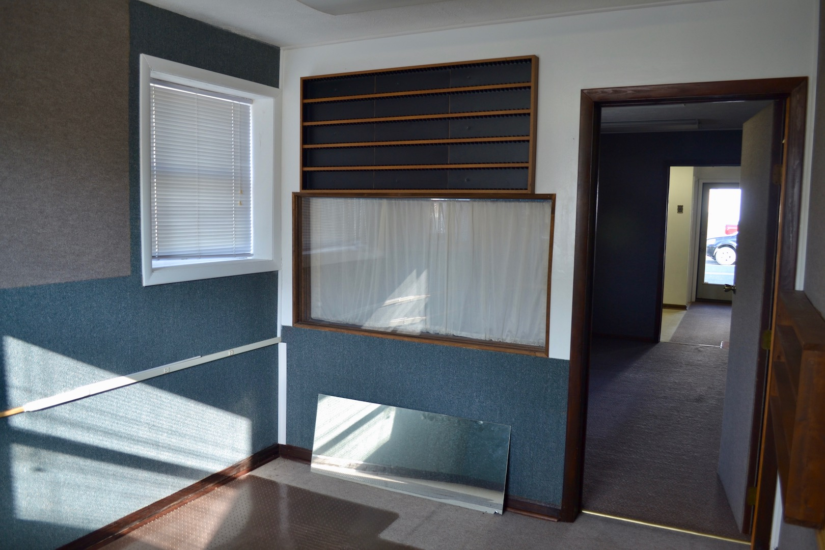 21-First Floor-Individual Office Side-Office 2-2.jpg