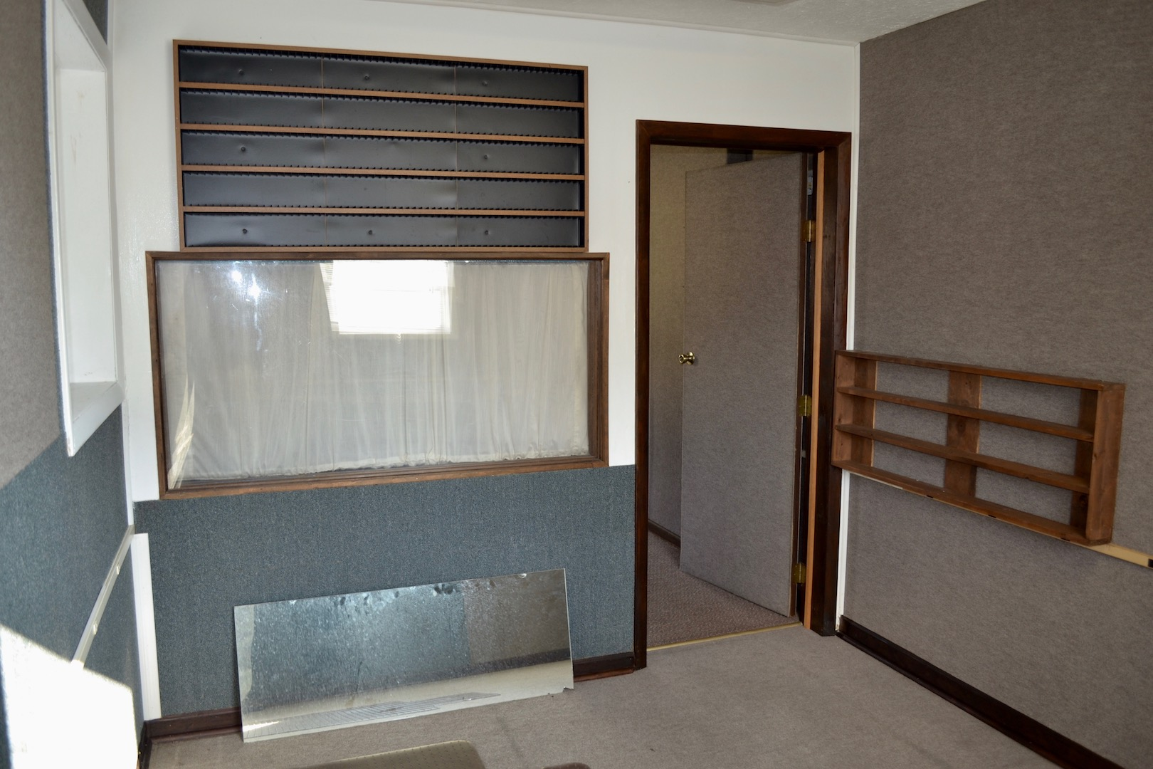 22-First Floor-Individual Office Side-Office 2-3.jpg