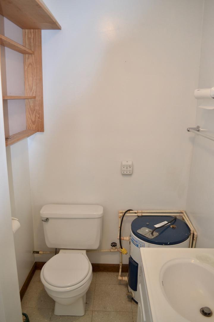 24-First Floor-Individual Office Side-Bathroom #2-2.jpg
