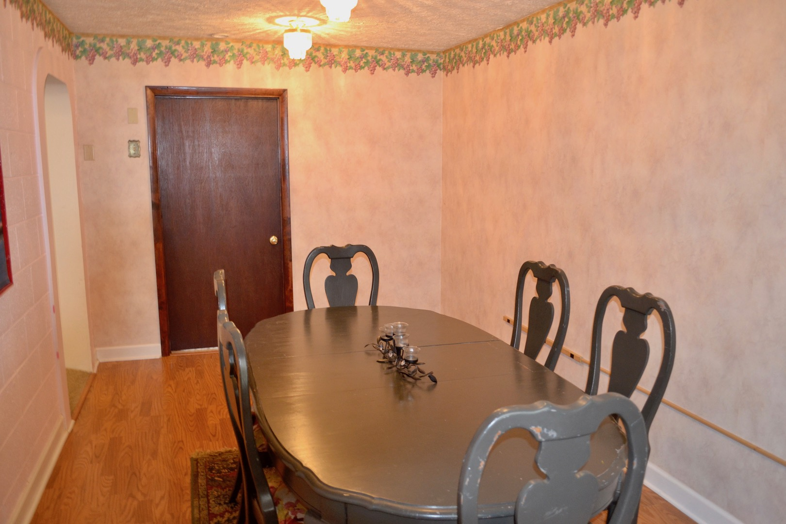 28-Upstairs-Dining Room.jpg