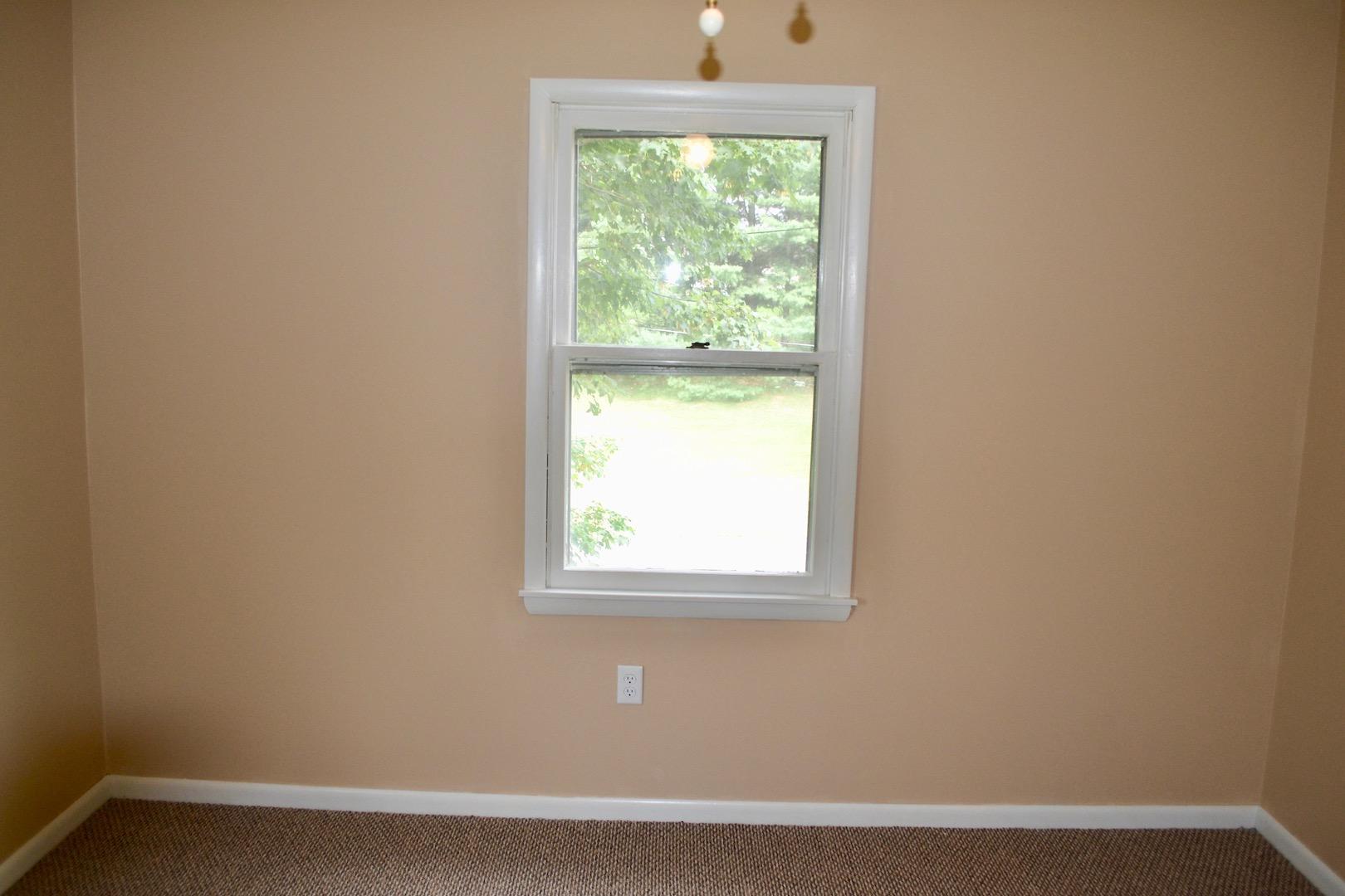 Bedroom 1-6.jpg