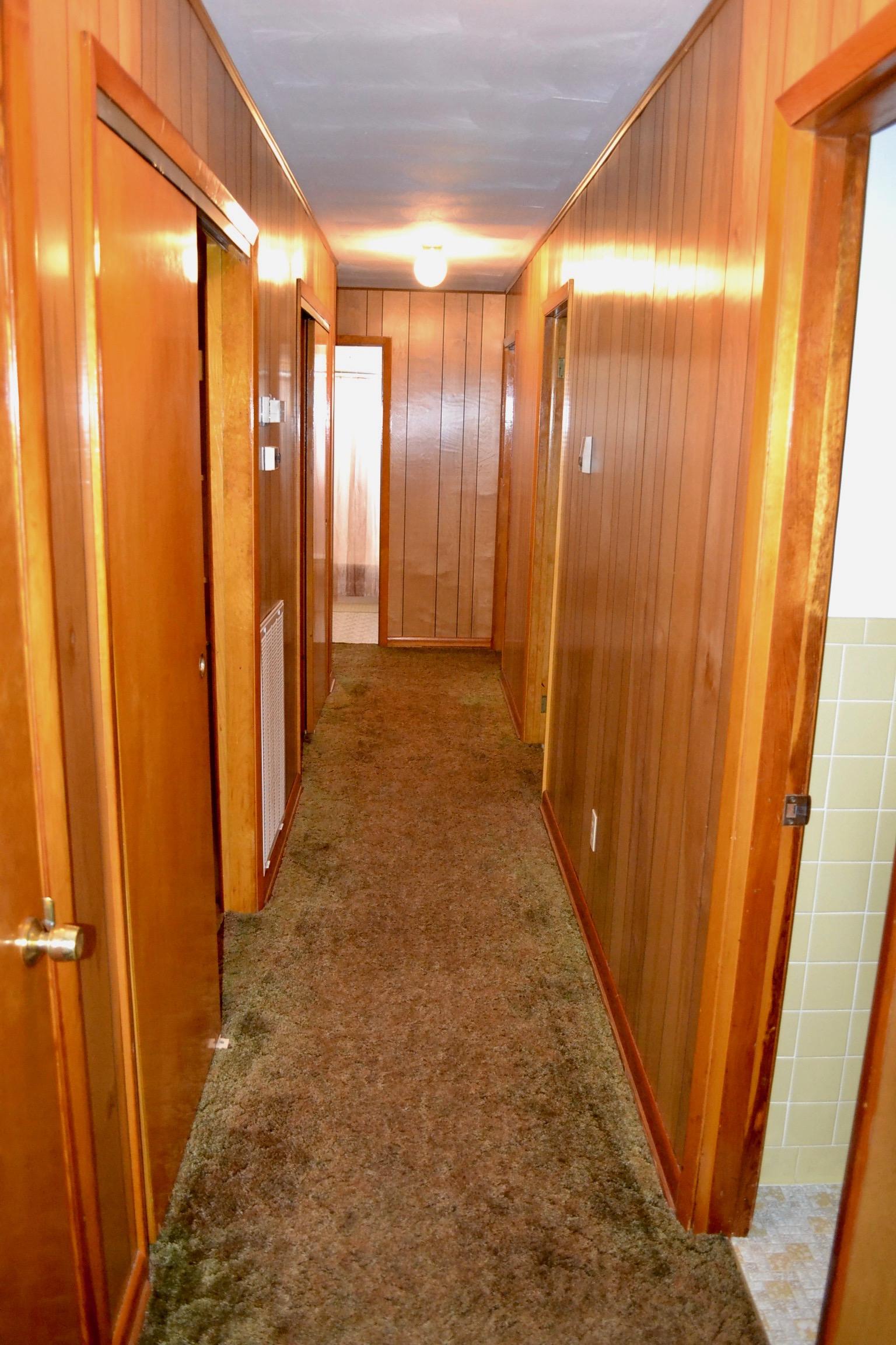 Main Hallway-1.jpg