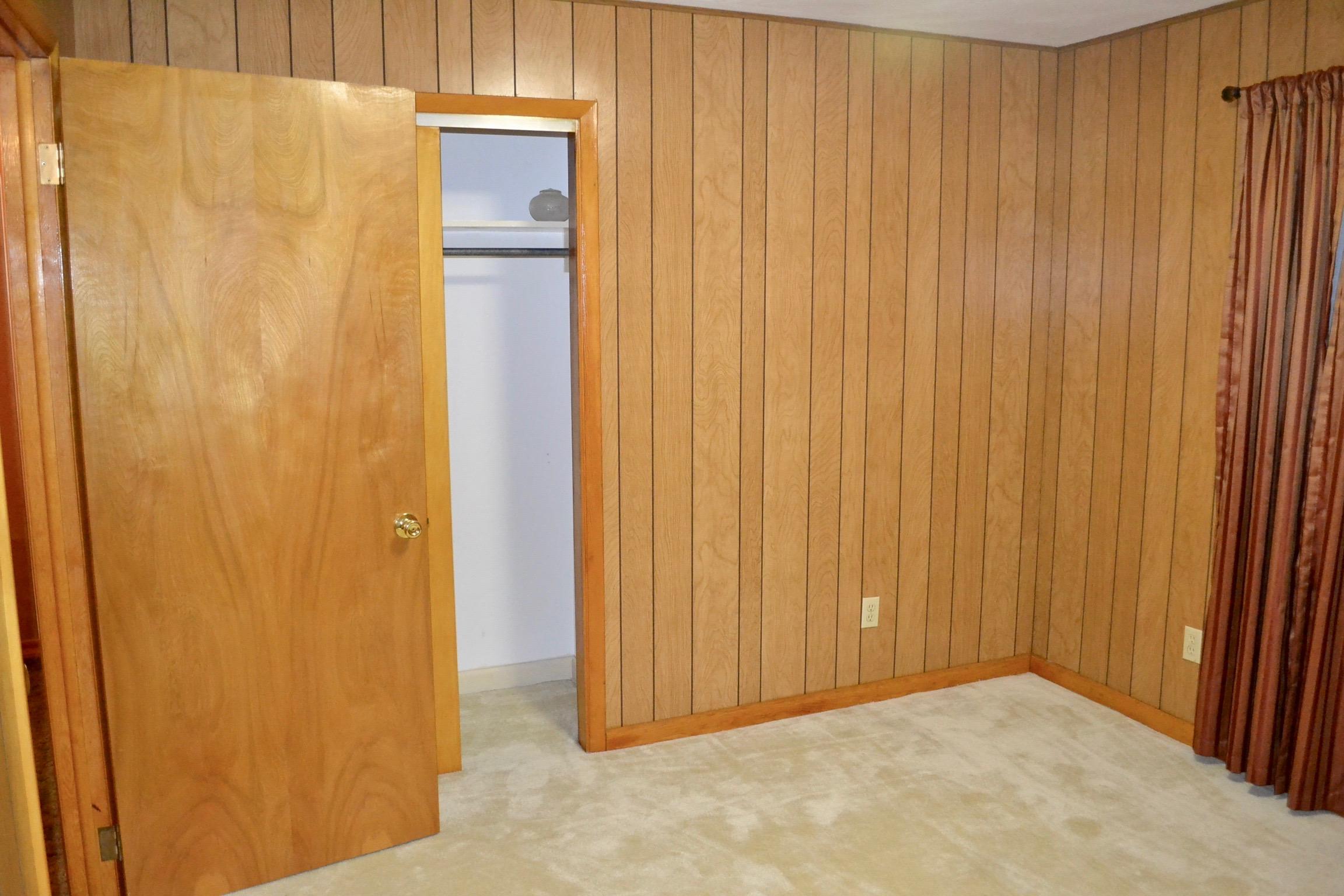 Bedroom 1-3.jpg