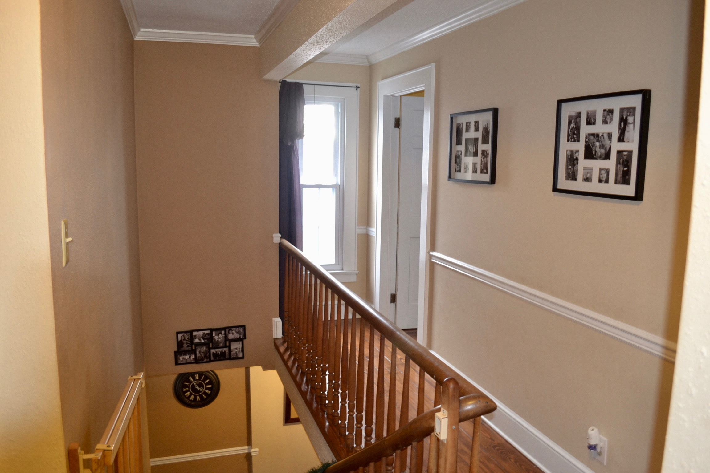 Upstairs Hall-1.jpg