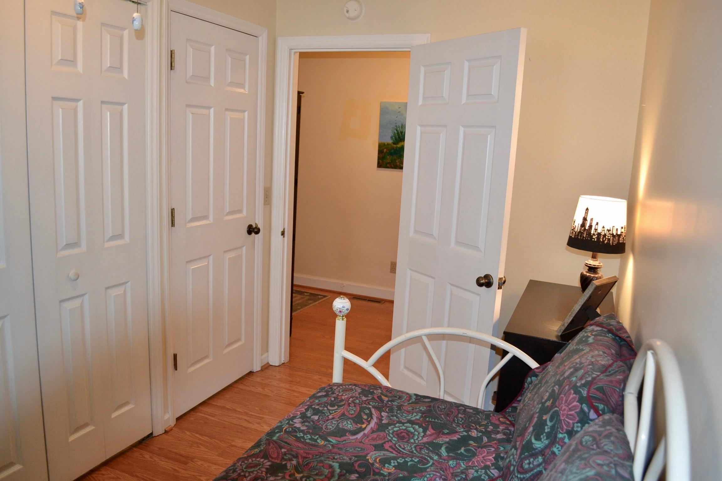 Bedroom 3-2.jpg