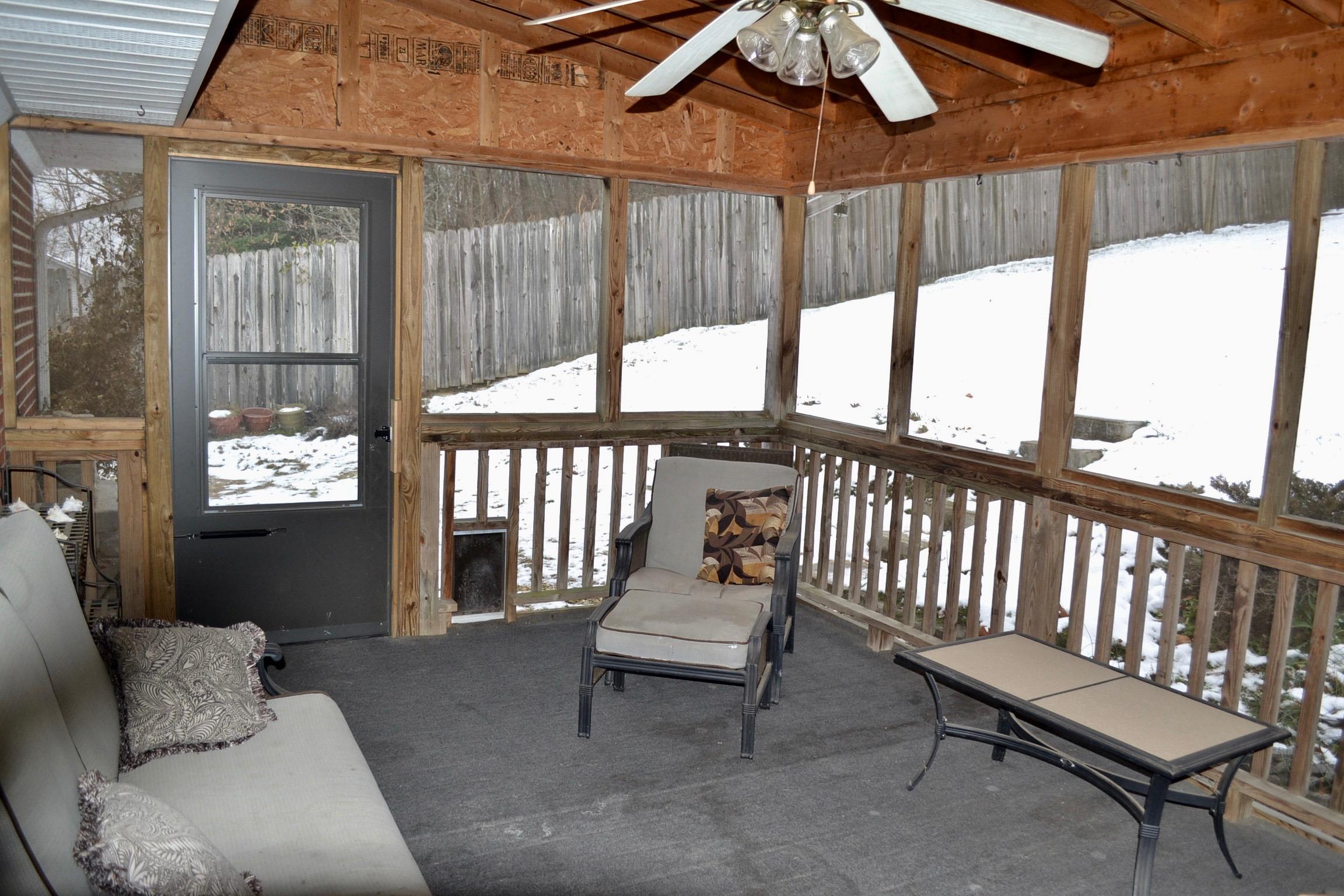 Covered Back Porch-2.jpg