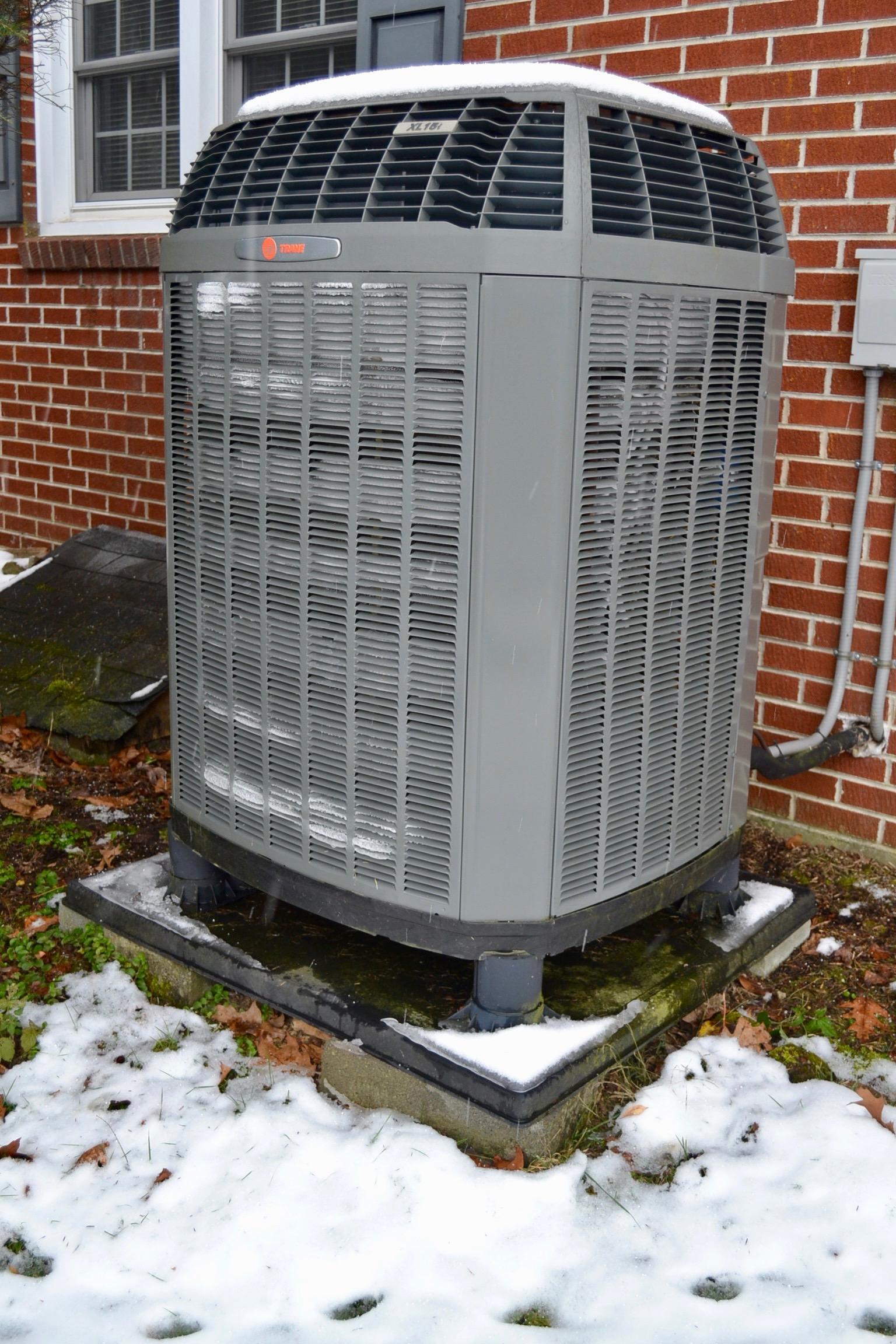 695 W Fulton Street-New Heat Pump.jpg