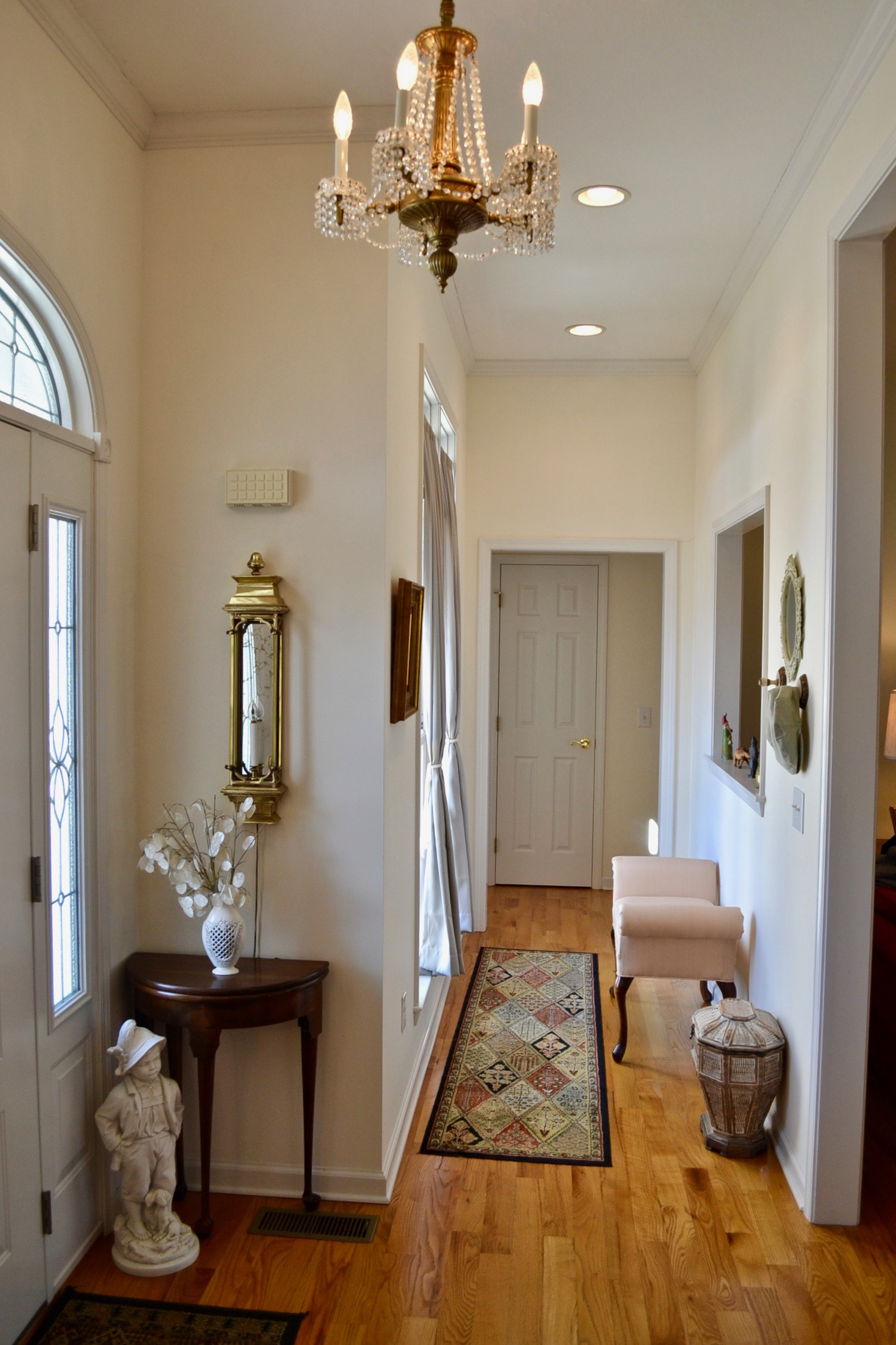 Front Hall to Two Bedrooms-2.jpg