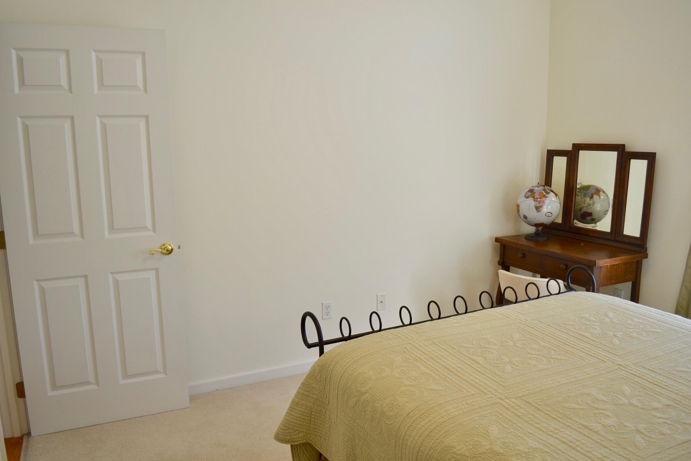 Bedroom 2-6.jpg