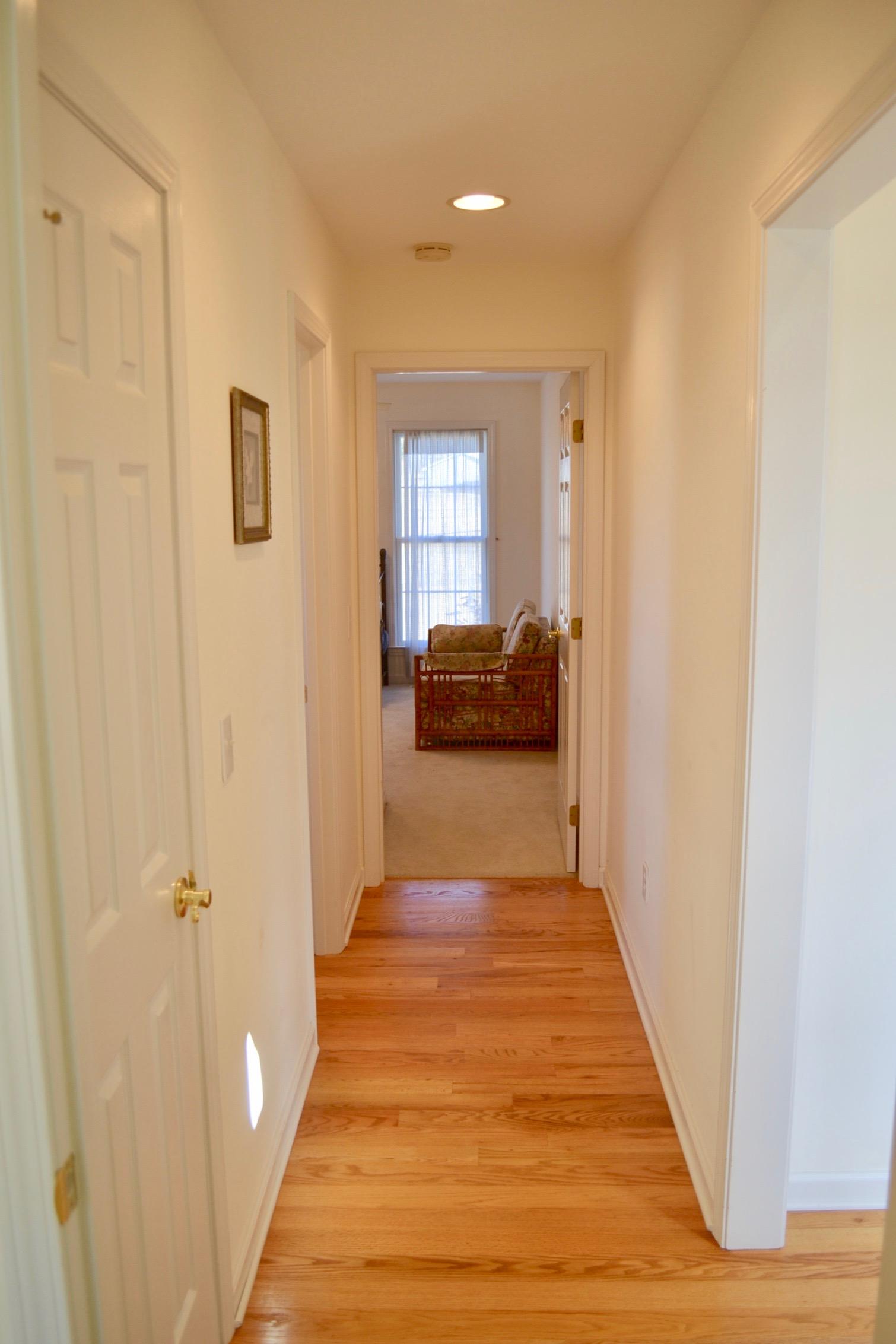 Hall between Two Bedrooms-1.jpg