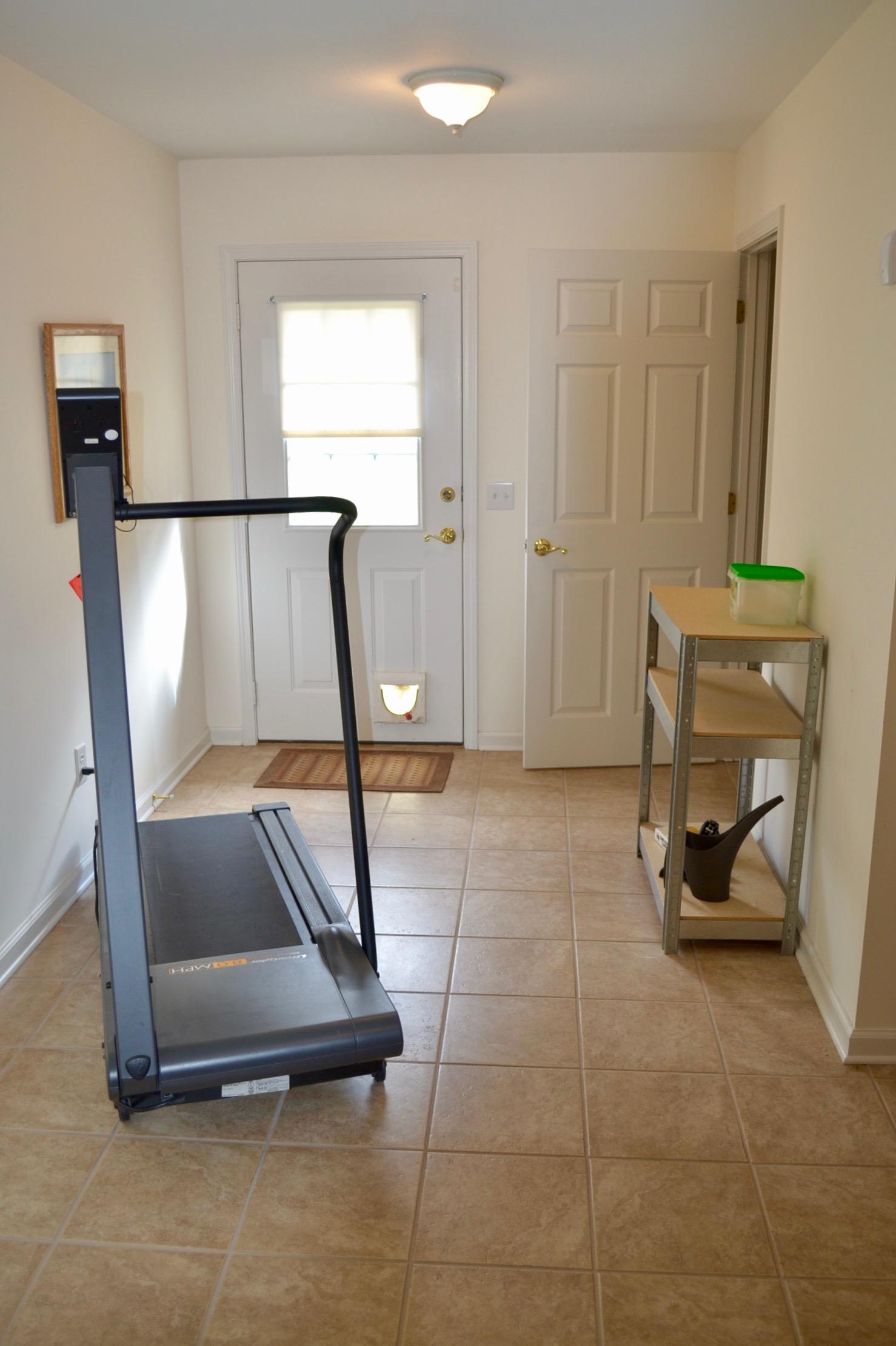 Storage and Laundry Room-2.jpg