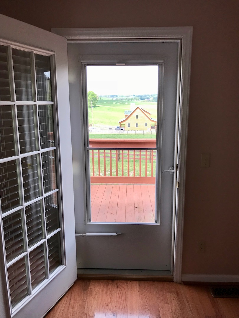 Master Bedroom-Door to Deck.jpg