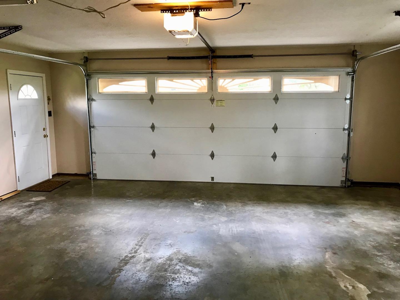 Garage-3.jpg