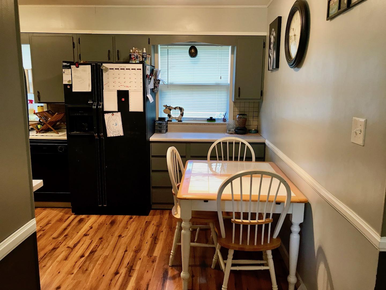 Kitchen-5.jpg