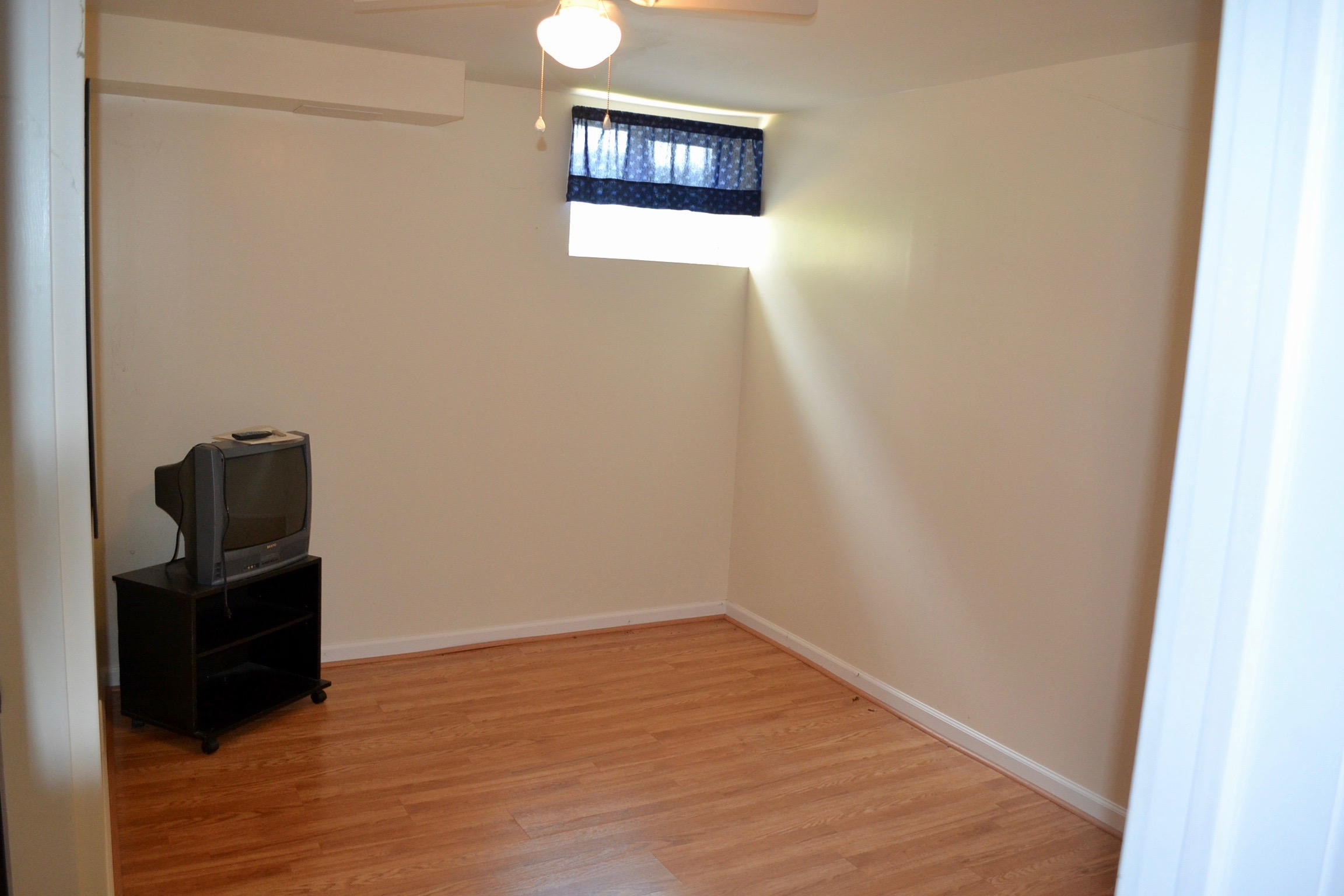 Basement-Finished Room 1-1.jpg