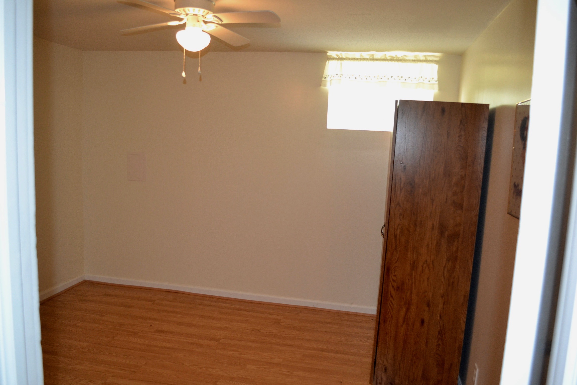 Basement-Finished Room 2-1.jpg