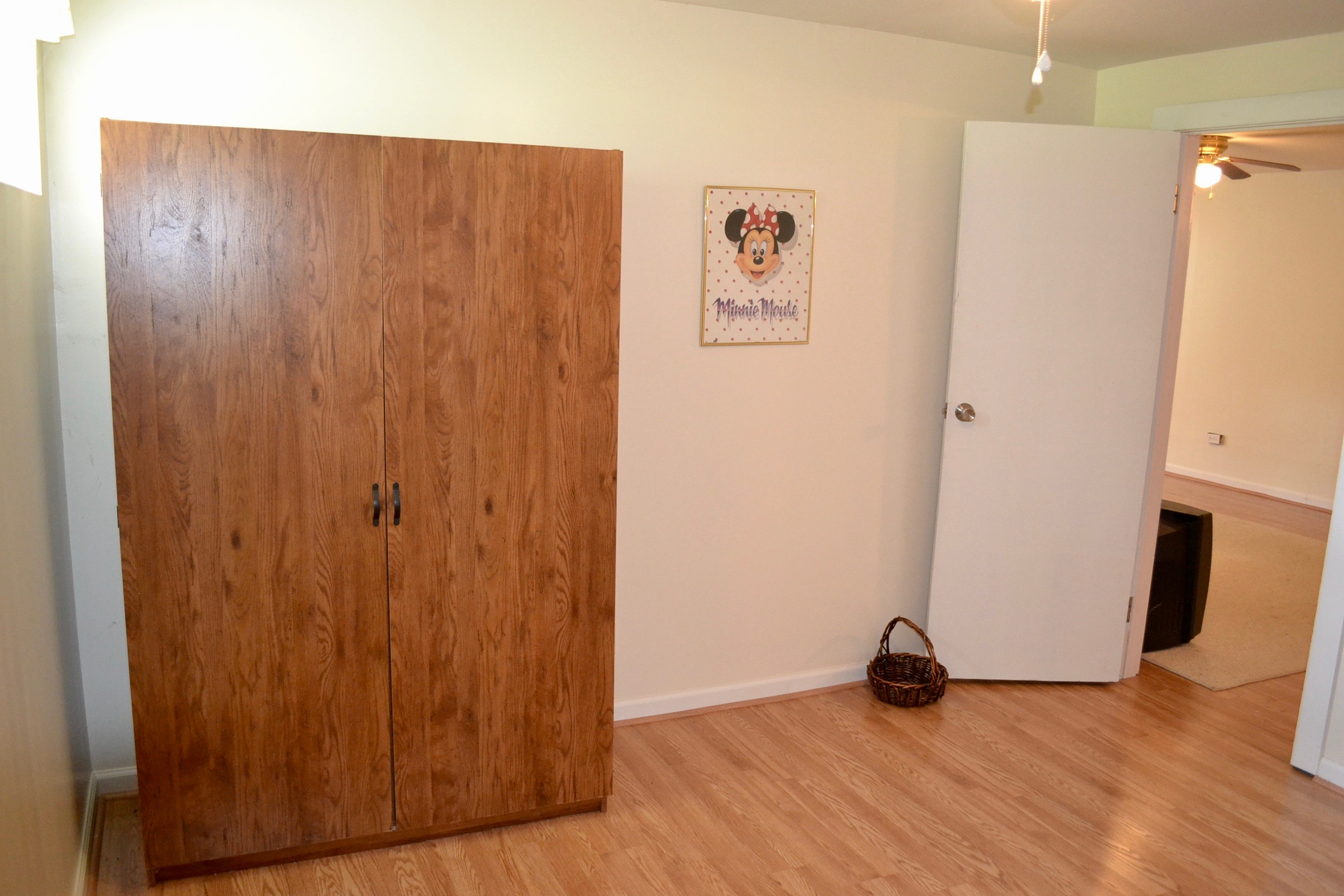 Basement-Finished Room 2-2.jpg