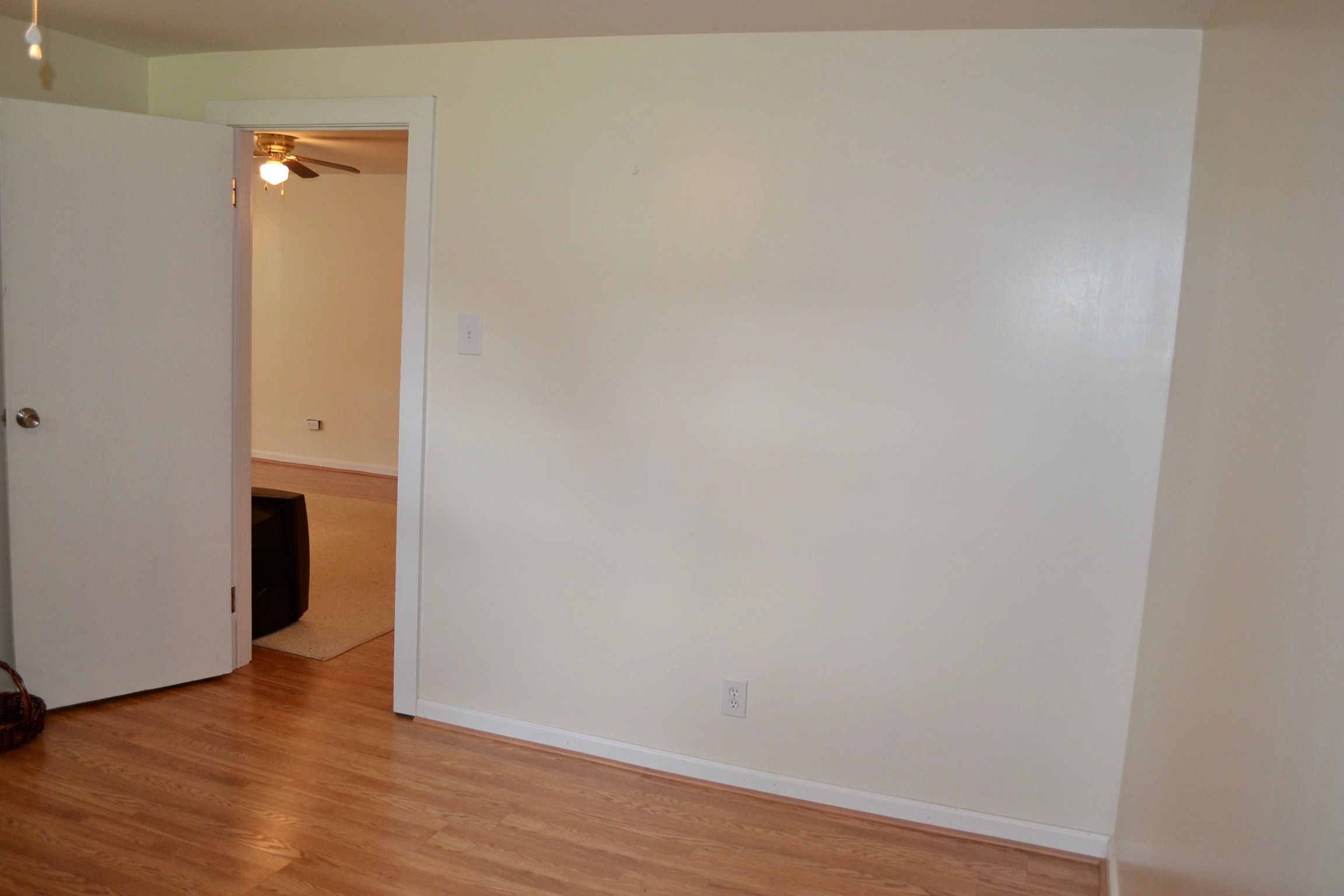 Basement-Finished Room 2-3.jpg