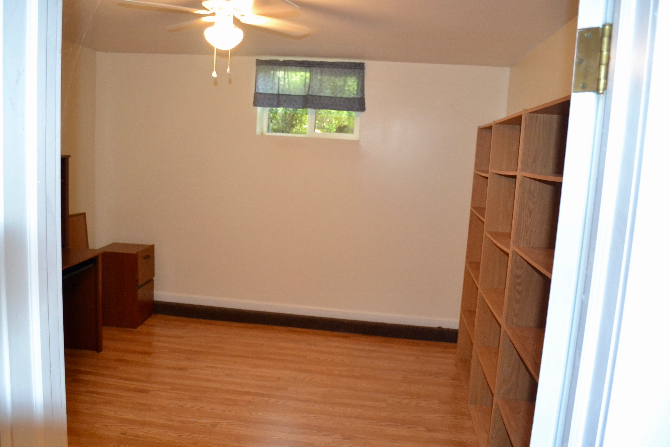 Basement-Finished Room 3-1.jpg