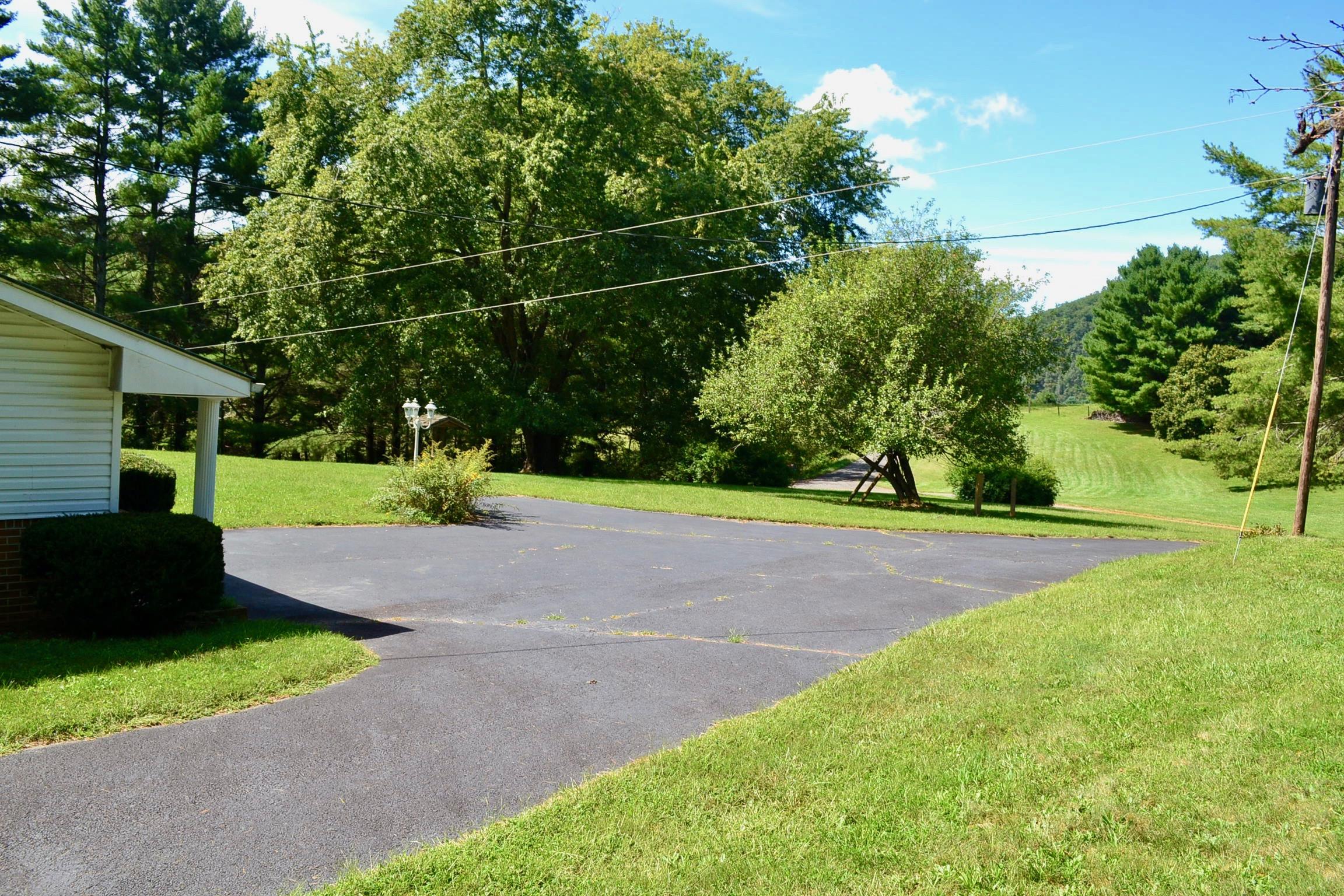 Front Yard-1.jpg