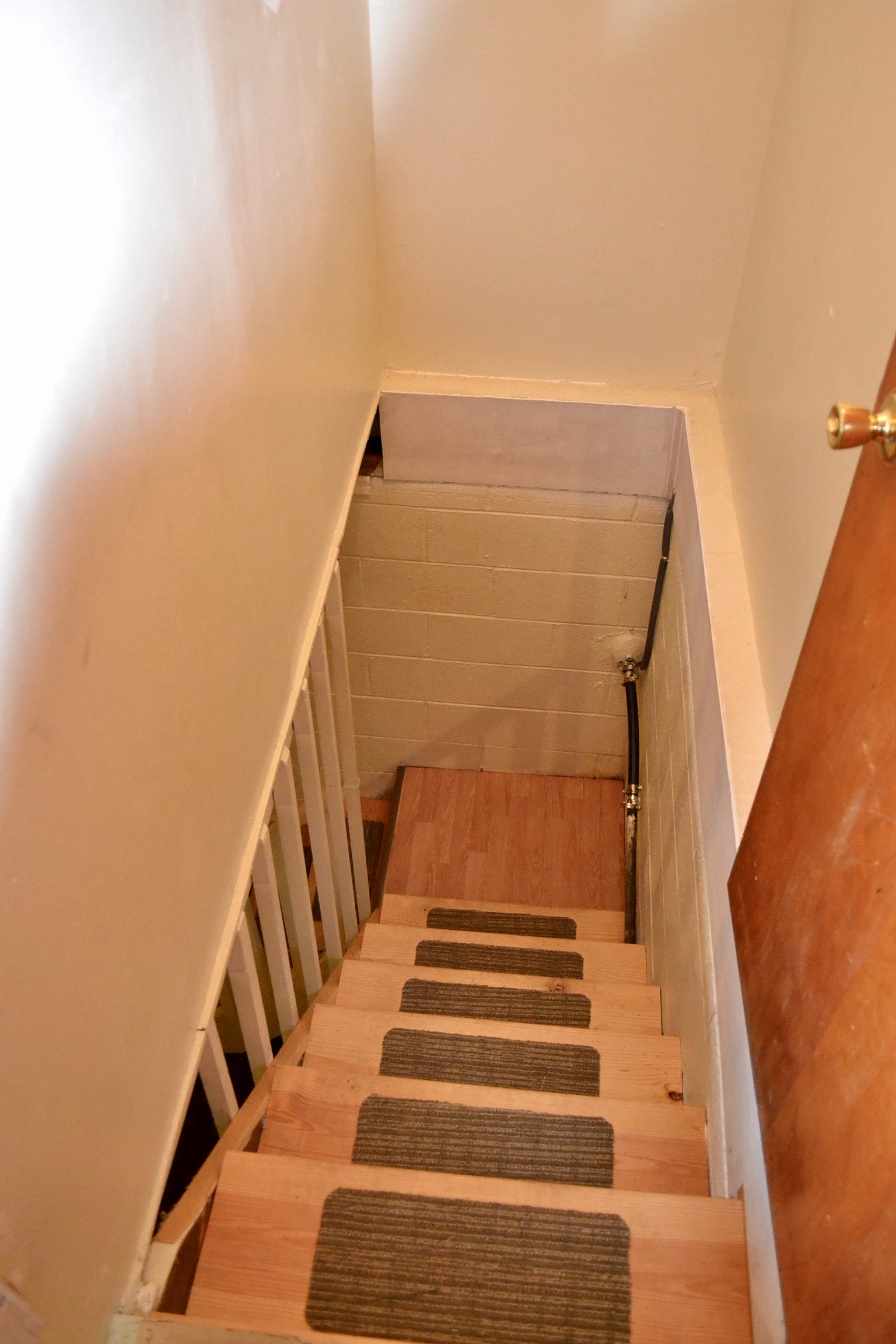 Basement-Stairs.jpg