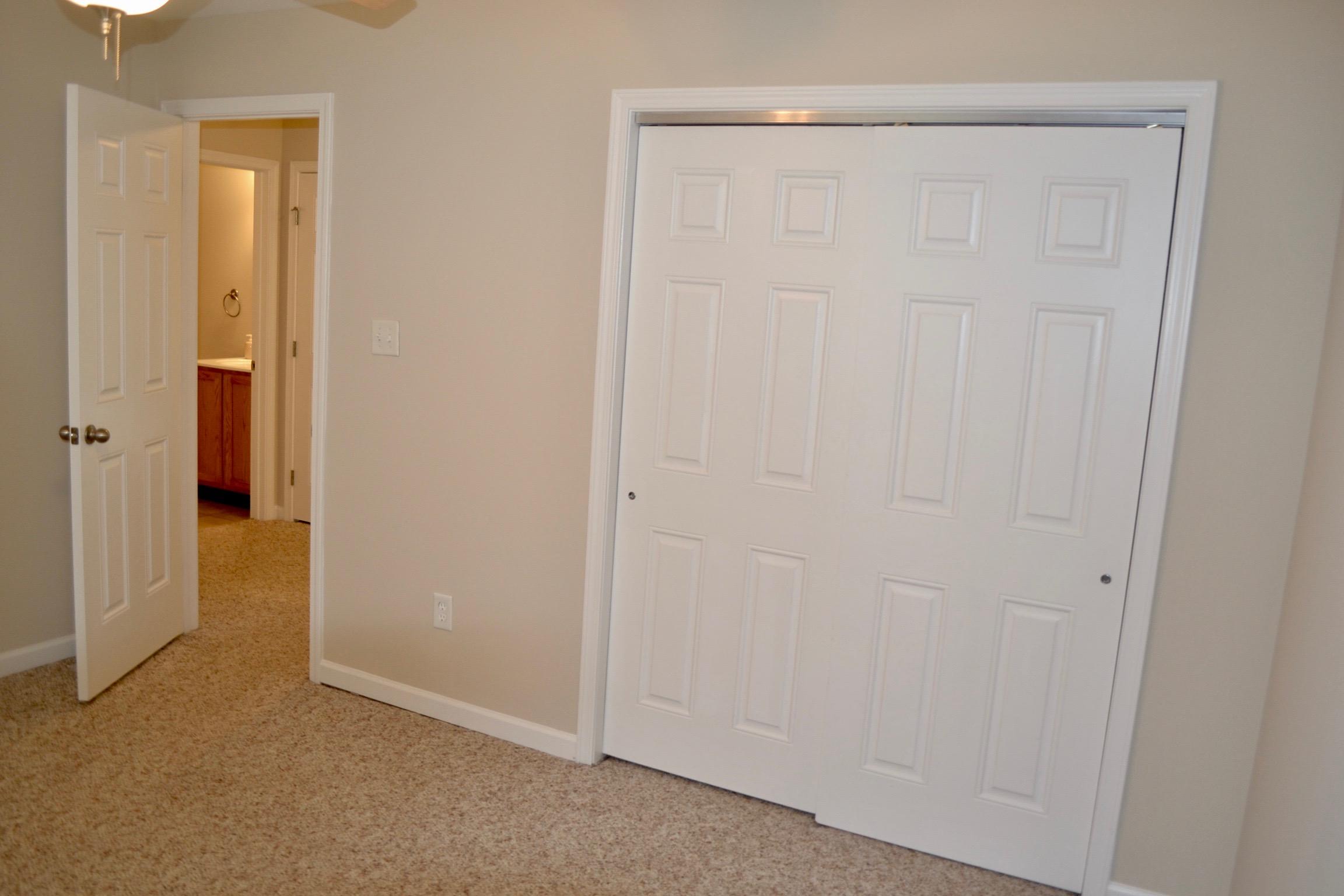 Bedroom 3-4.jpg