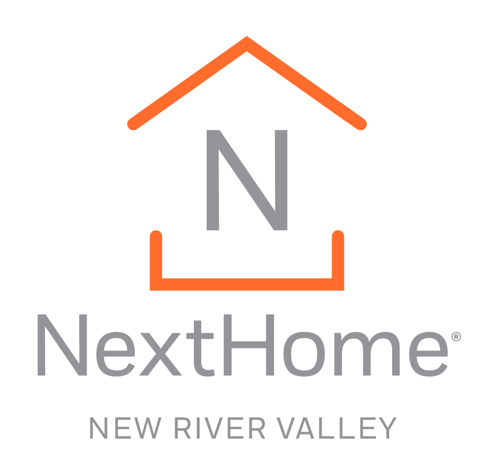 NextHome-New-River-Valley-Logo-Vertical-OrangeOnWhite-Web-RGB.png