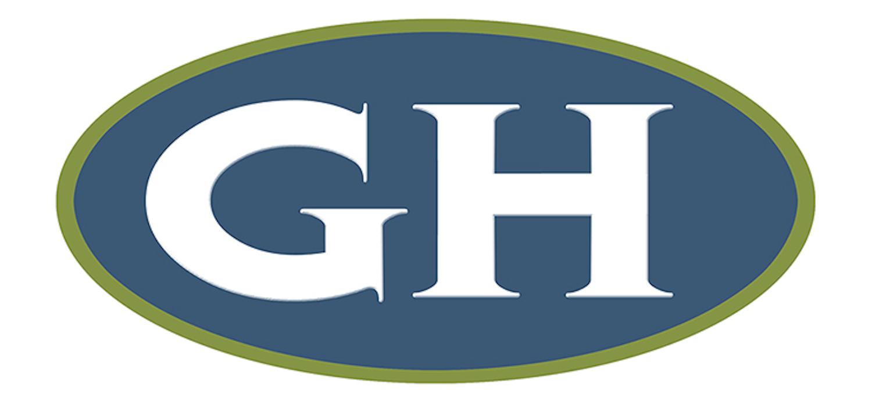 2013-2014 GH logo.jpg