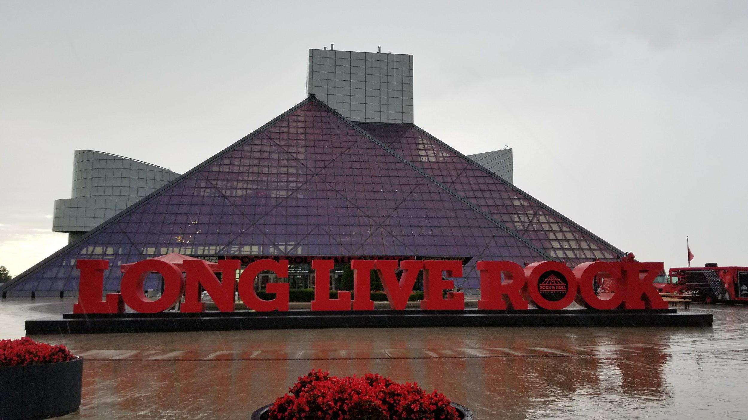 RocknRoll Hall of Fame.jpg