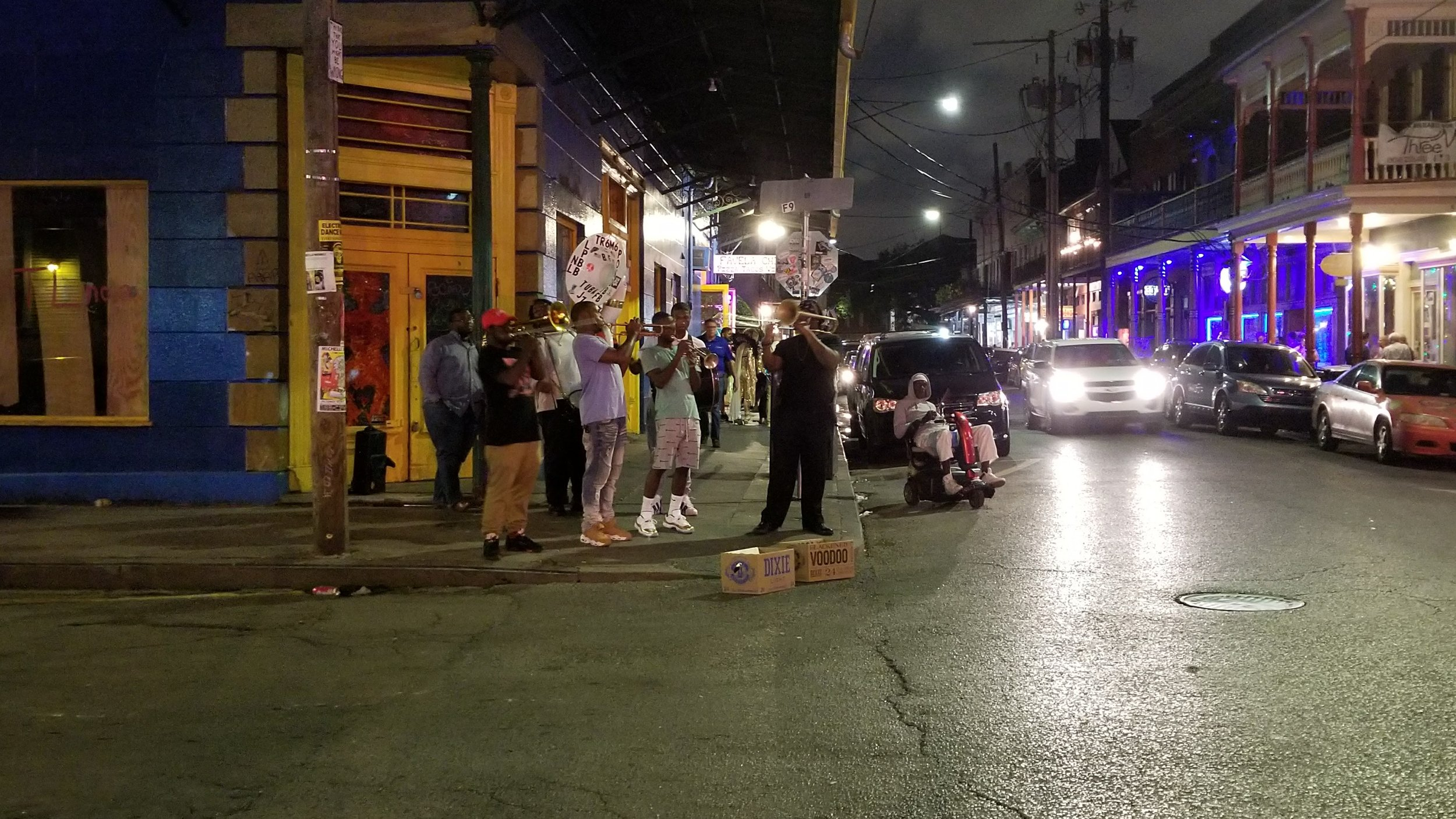 Street music.jpg