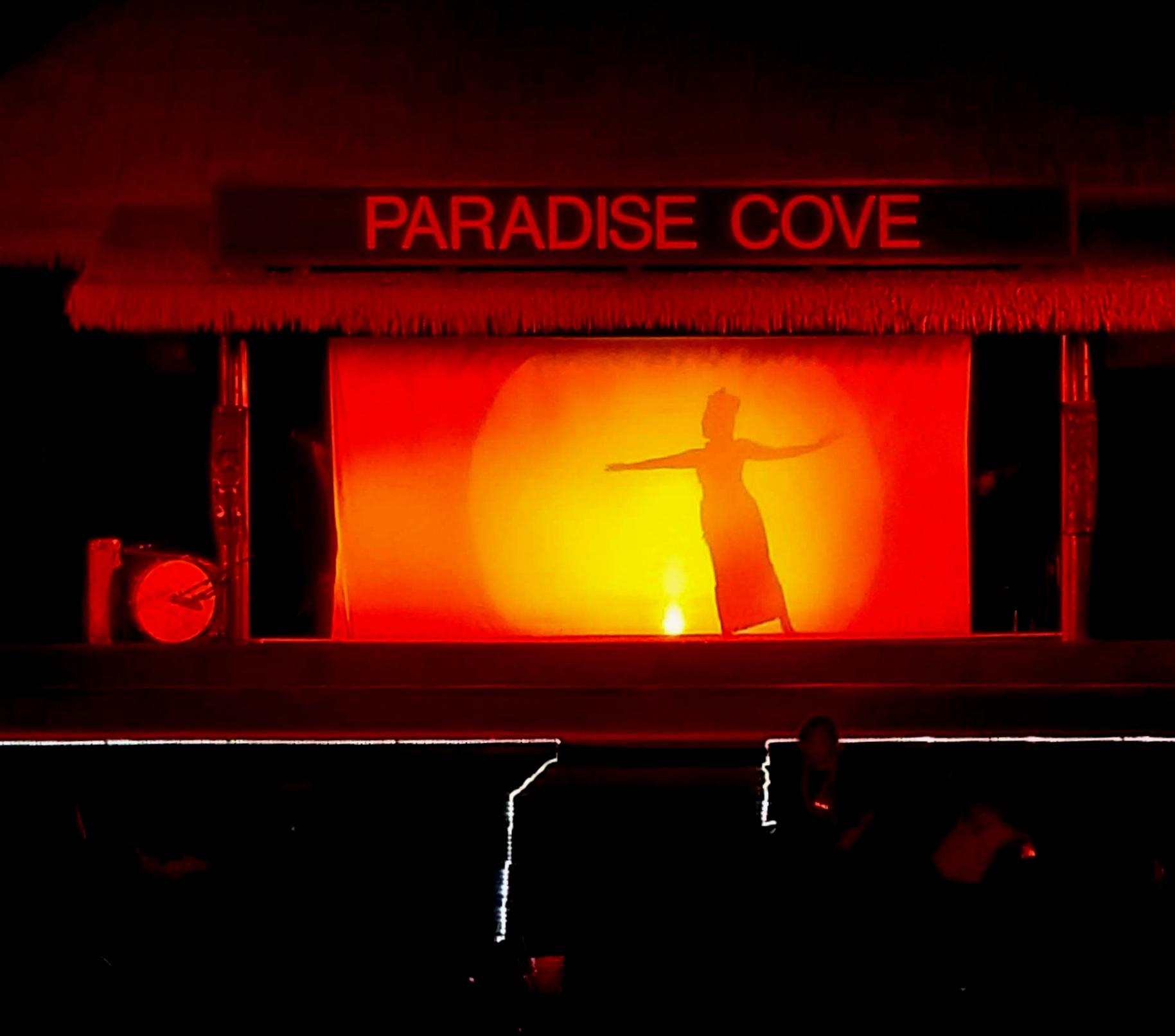 PardiseCove.jpg