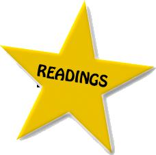 As the Stars of the Sky Christian Children's Book Author Soraya Diase Coffelt