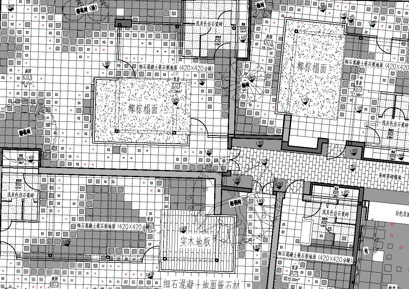 地面布置图.jpg